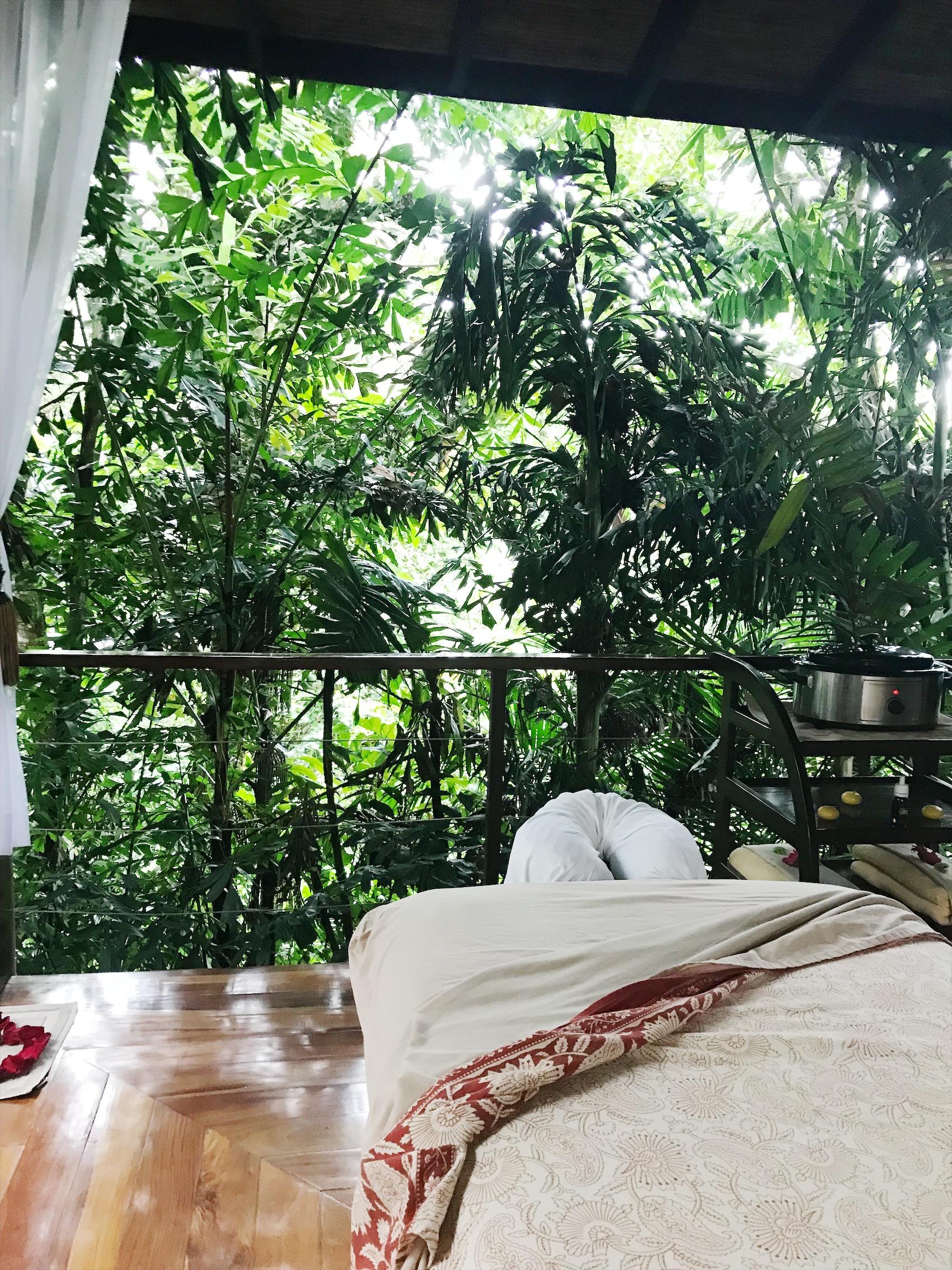 honeymoon-at-nayara.JPG