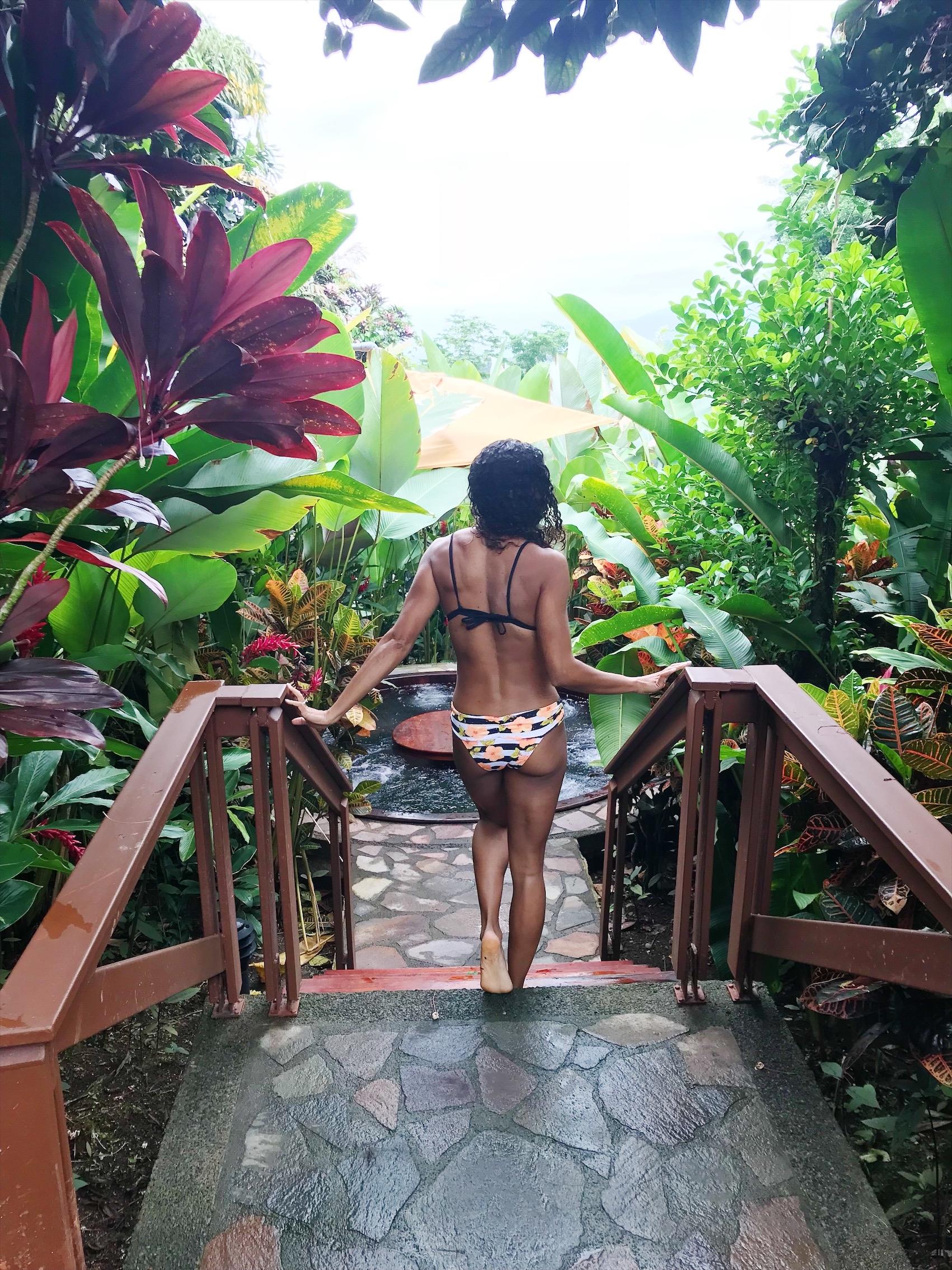 honeymoon-in-costa-rica.JPG