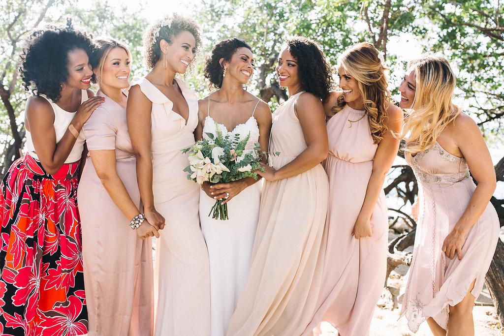 Tosta-Wedding-2018-January-1518.jpg