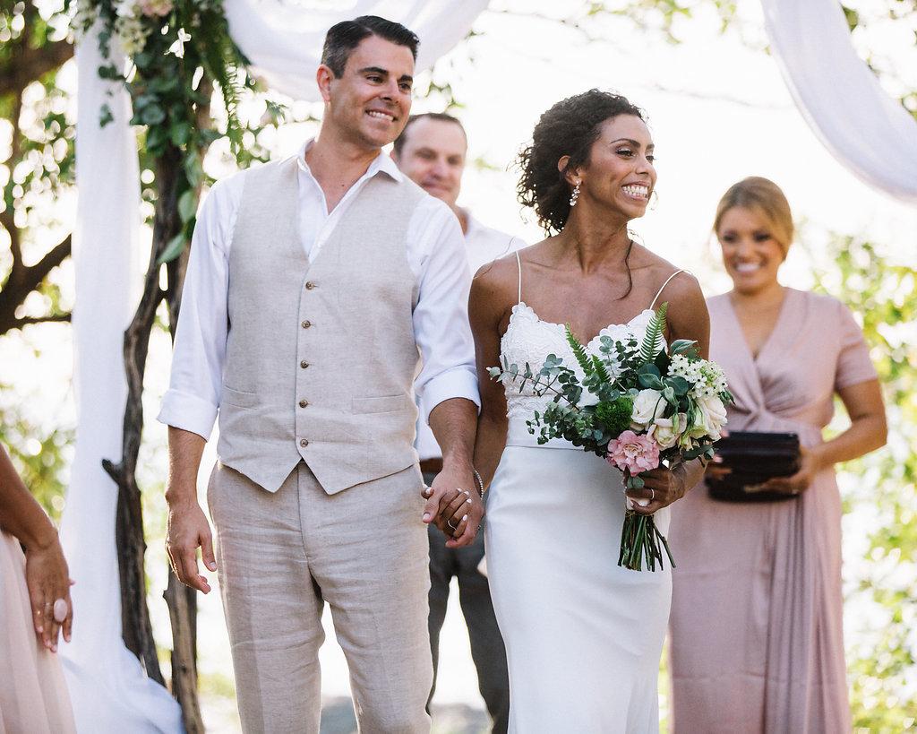 Tosta-Wedding-2018-January-1963.jpg