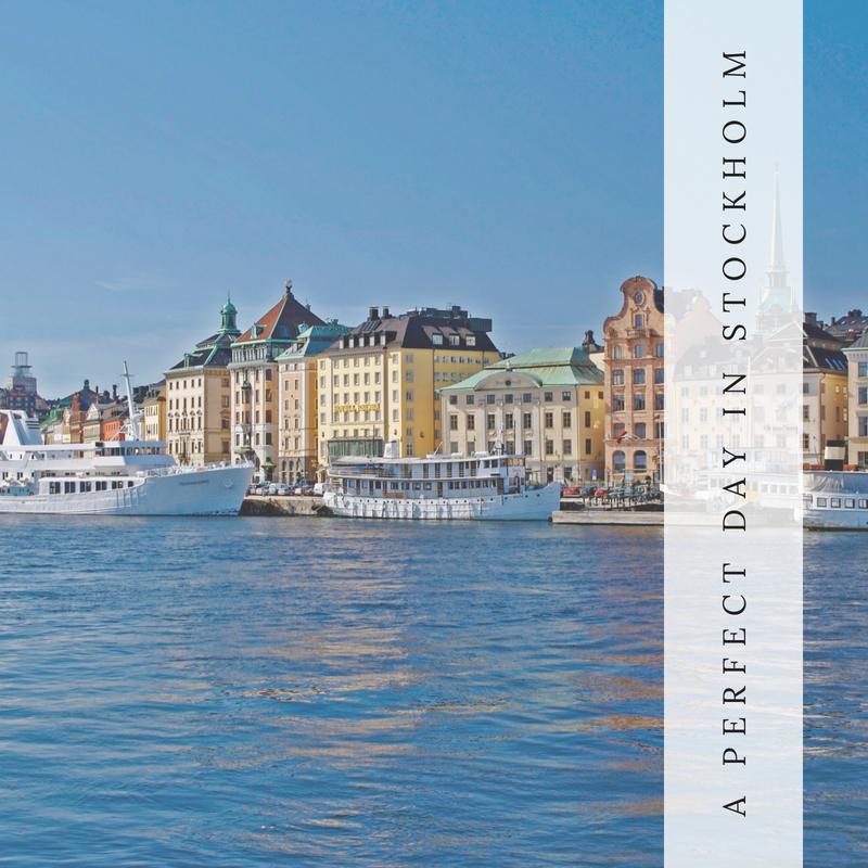stockholm-itinerary.jpg