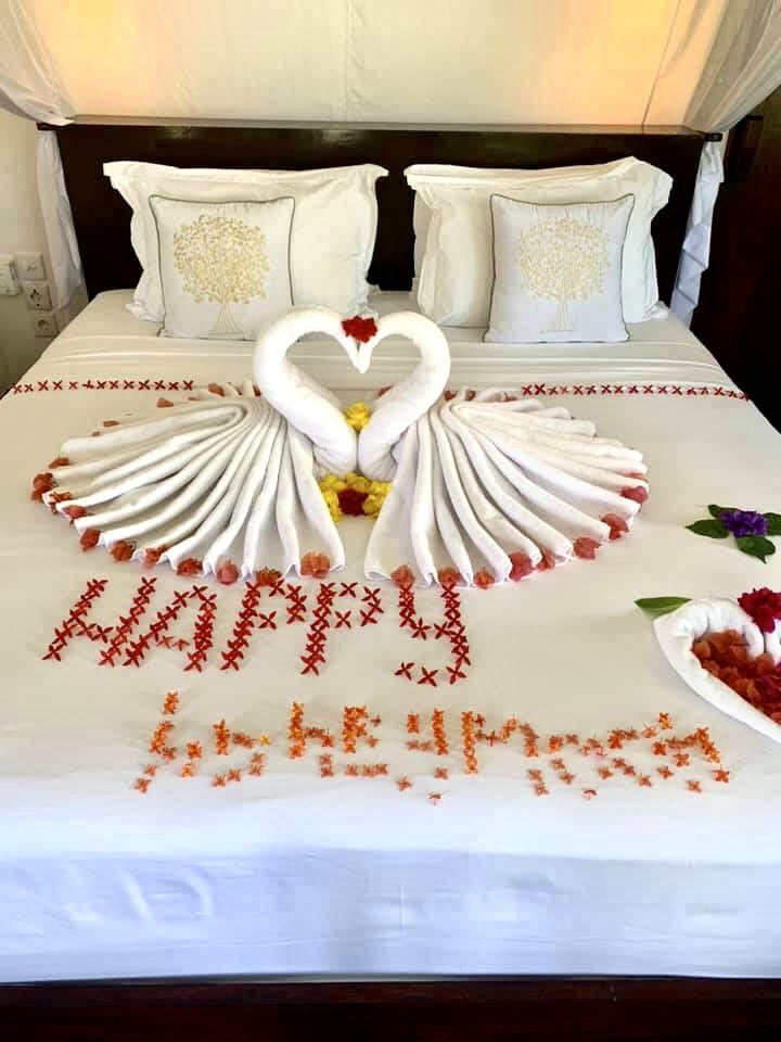 bali-honeymoon.jpg
