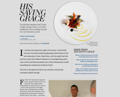 his-saving-grace-print-story
