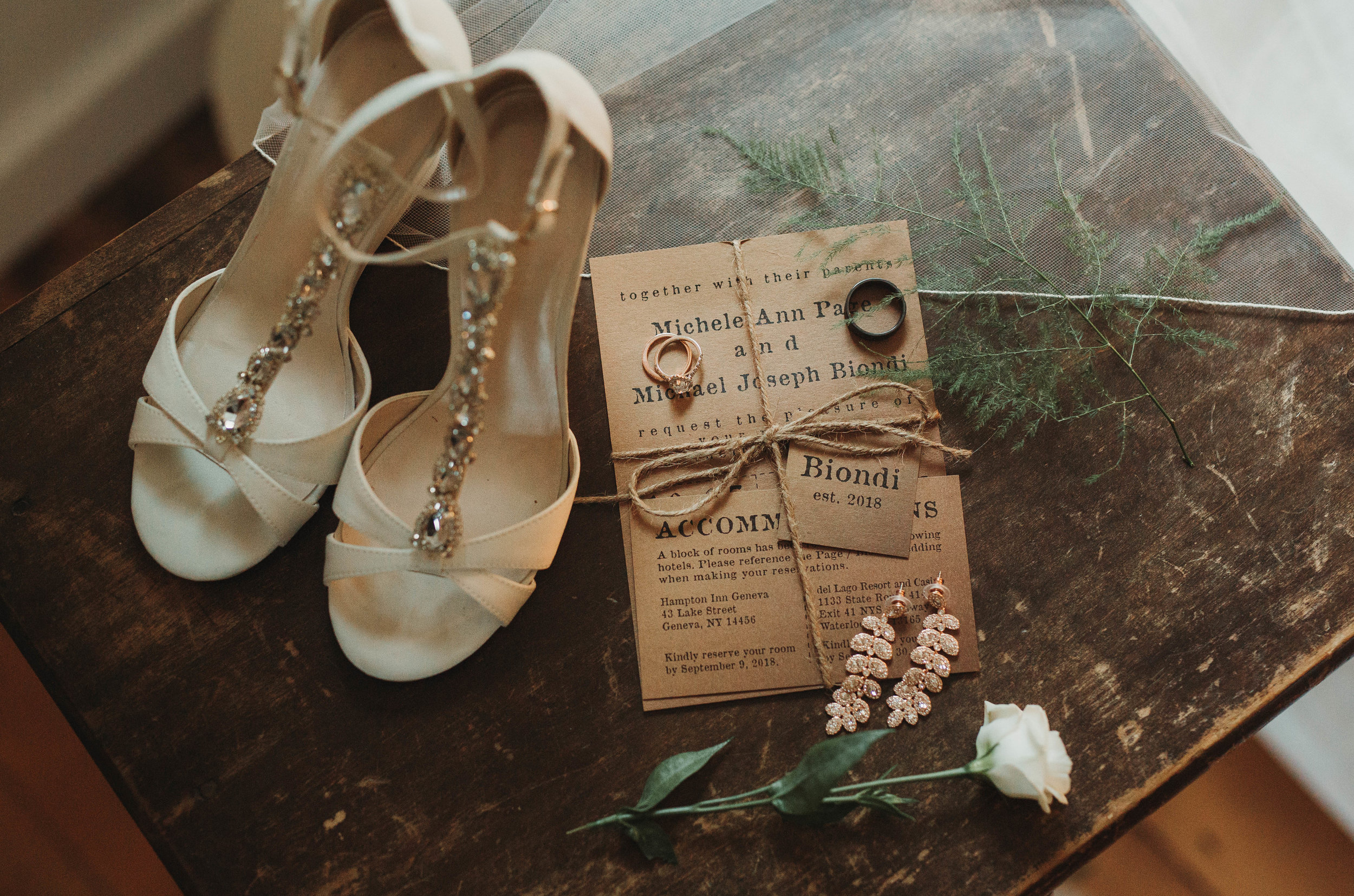 WEDDING (6 of 710).jpg