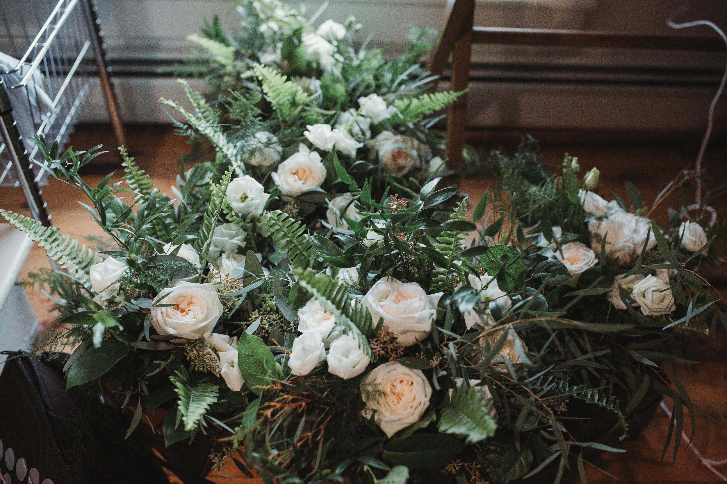 WEDDING (23 of 710).jpg