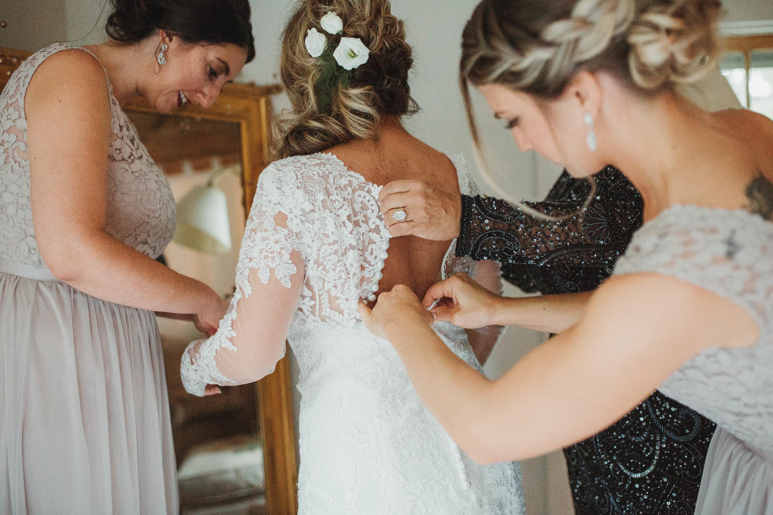 WEDDING (43 of 710).jpg