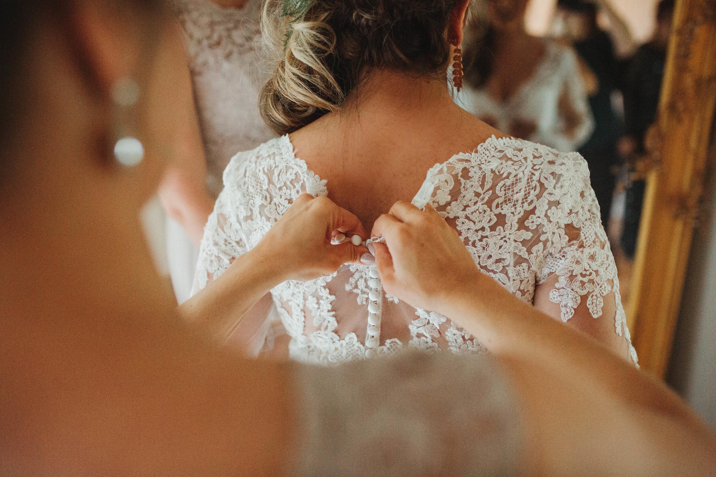 WEDDING (45 of 710).jpg
