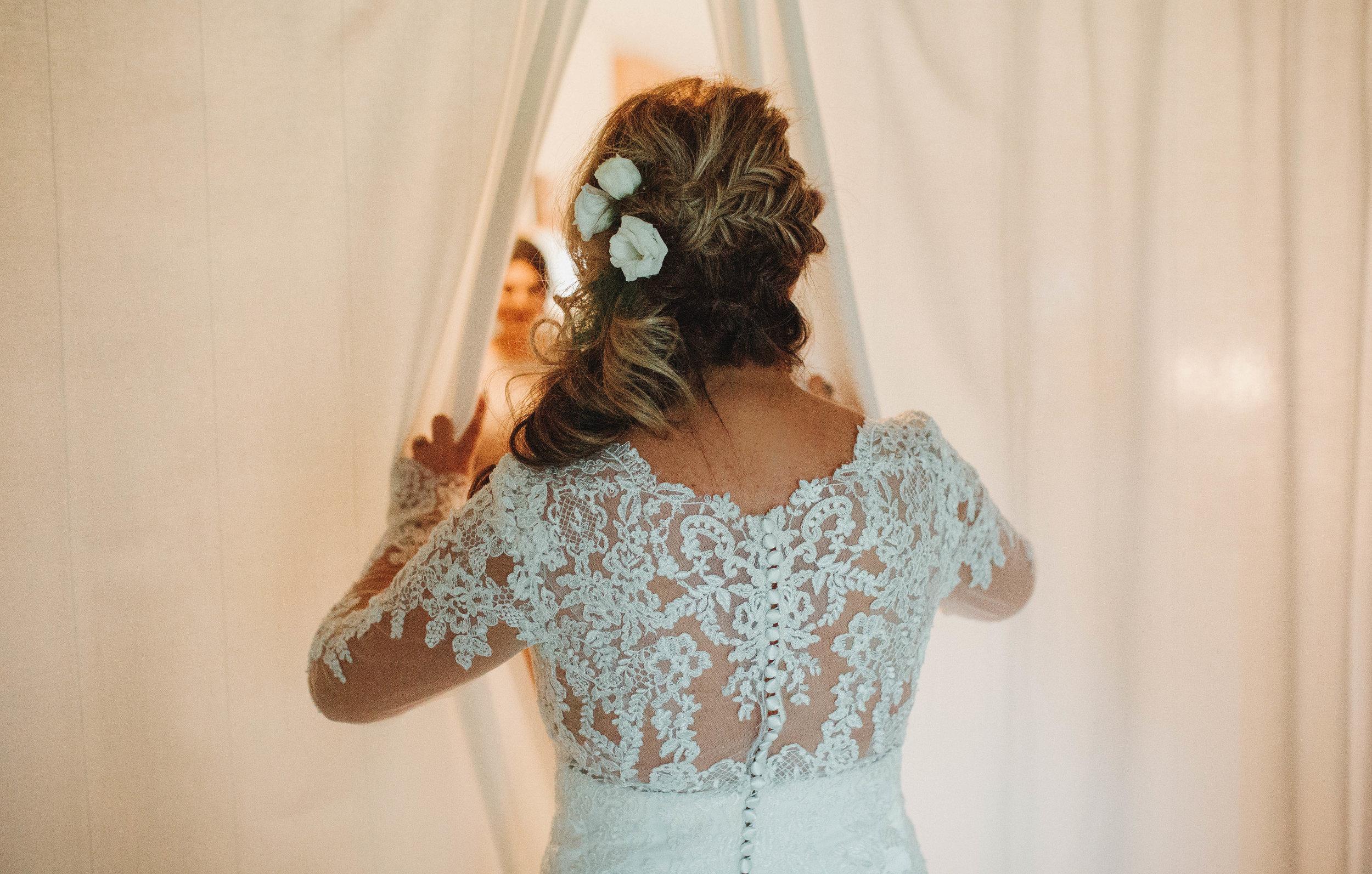 WEDDING (52 of 710).jpg