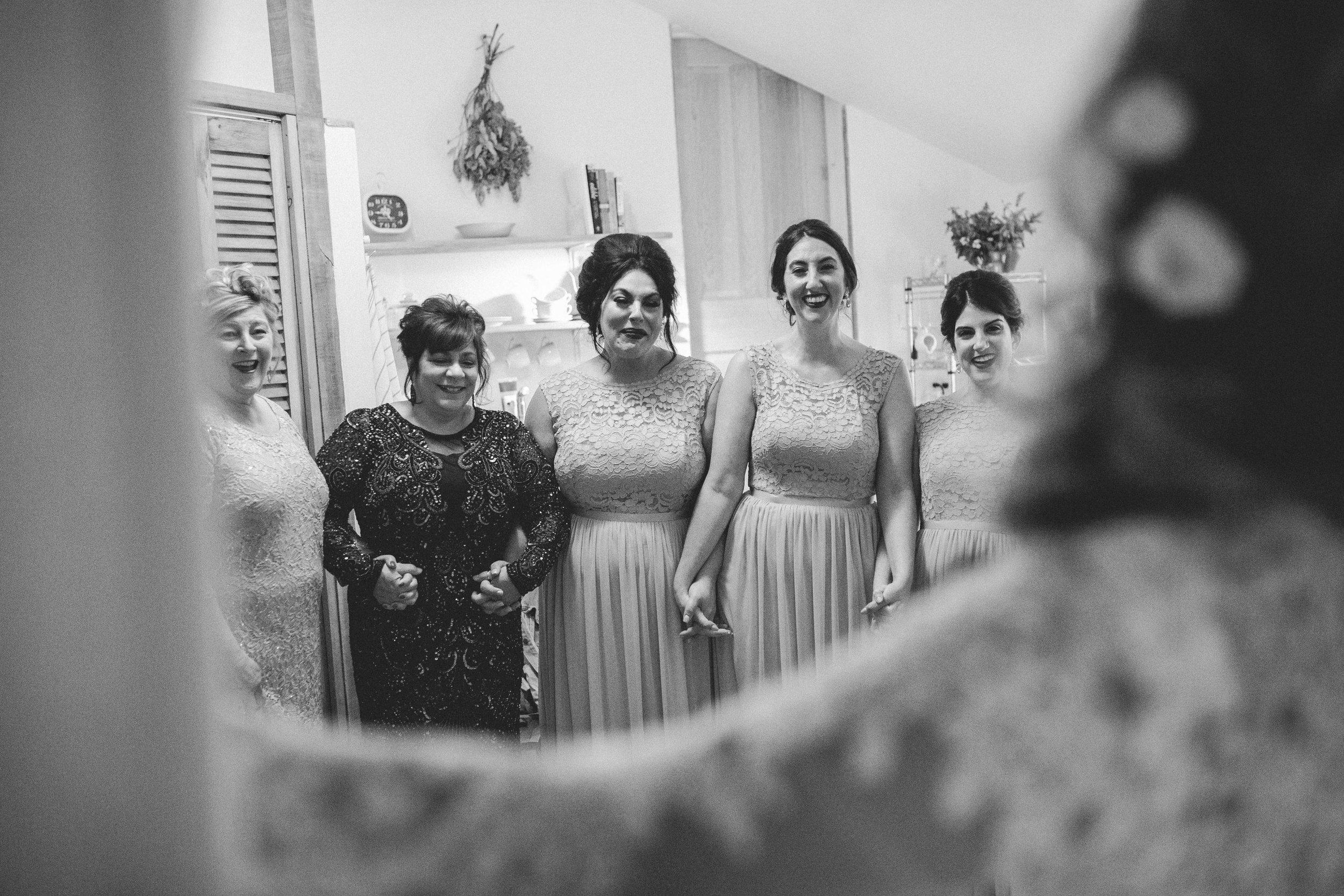 WEDDING (54 of 710).jpg