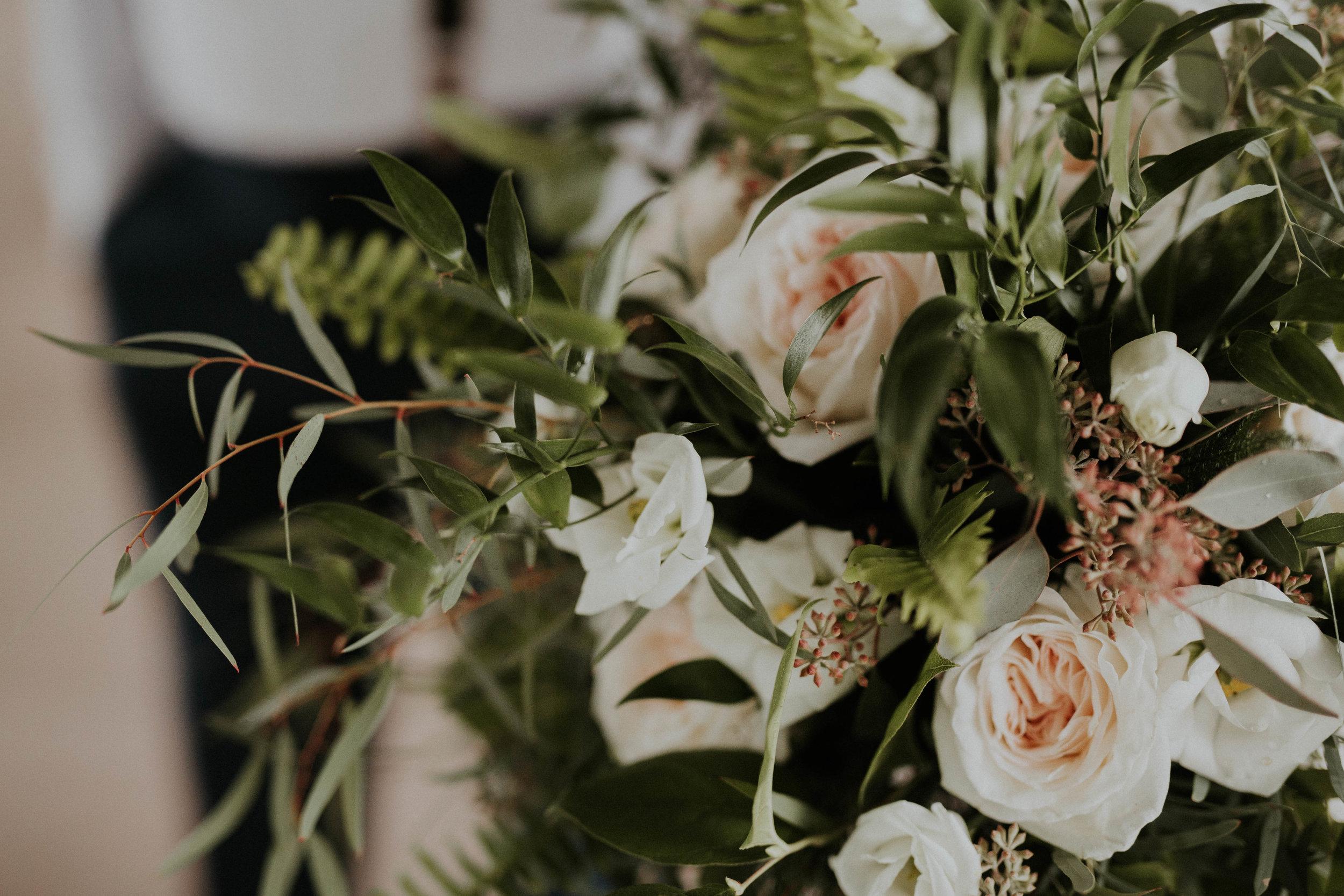 WEDDING (107 of 710).jpg