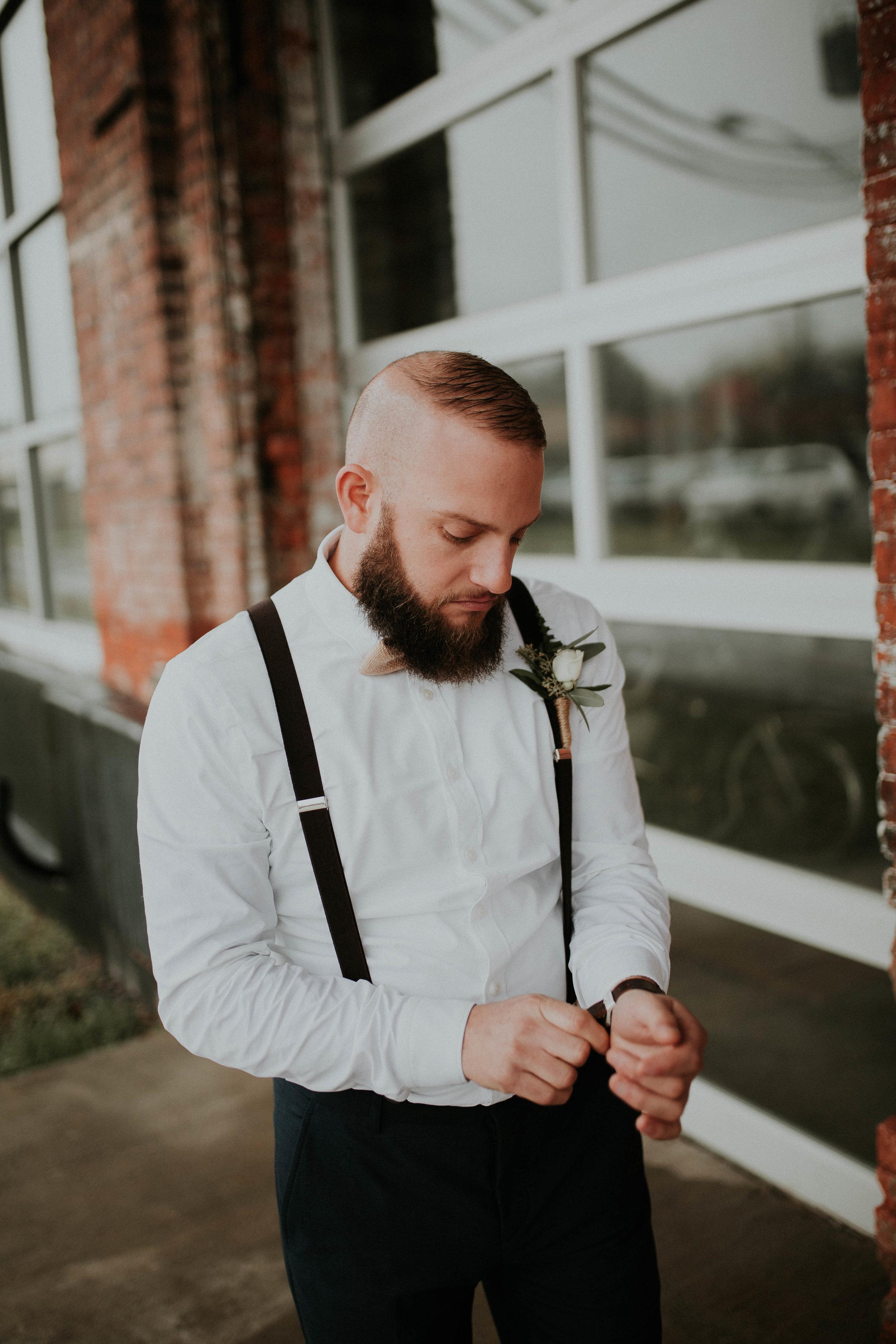WEDDING (222 of 710).jpg