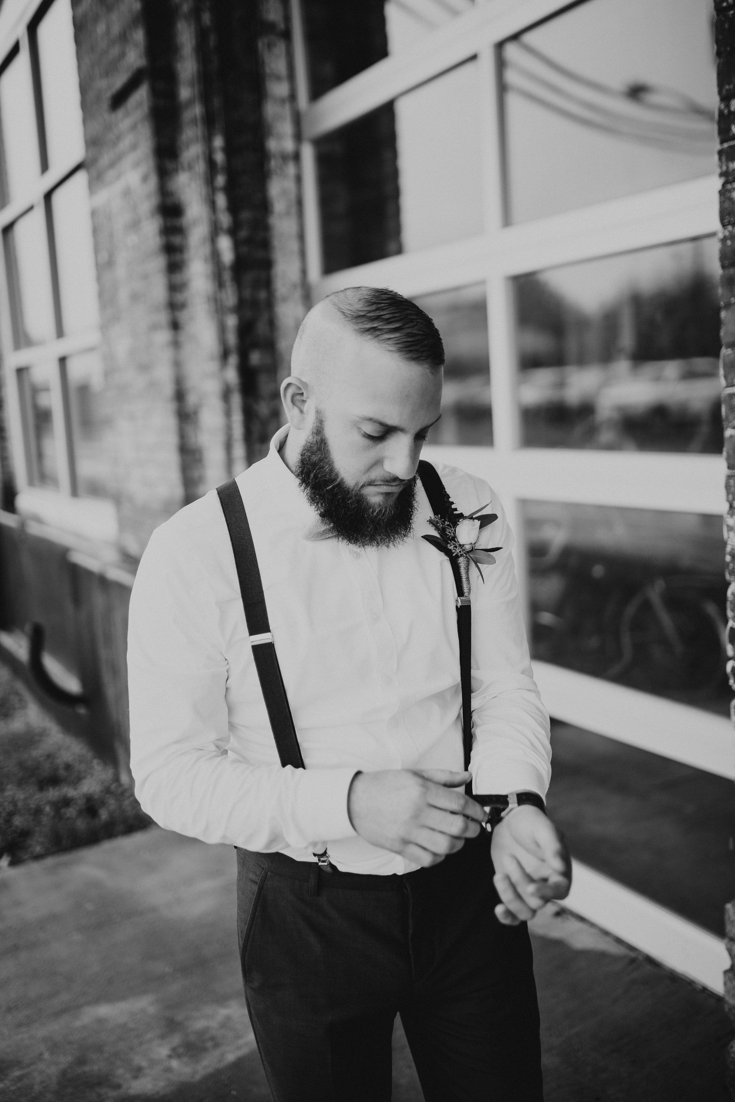 WEDDING (223 of 710).jpg