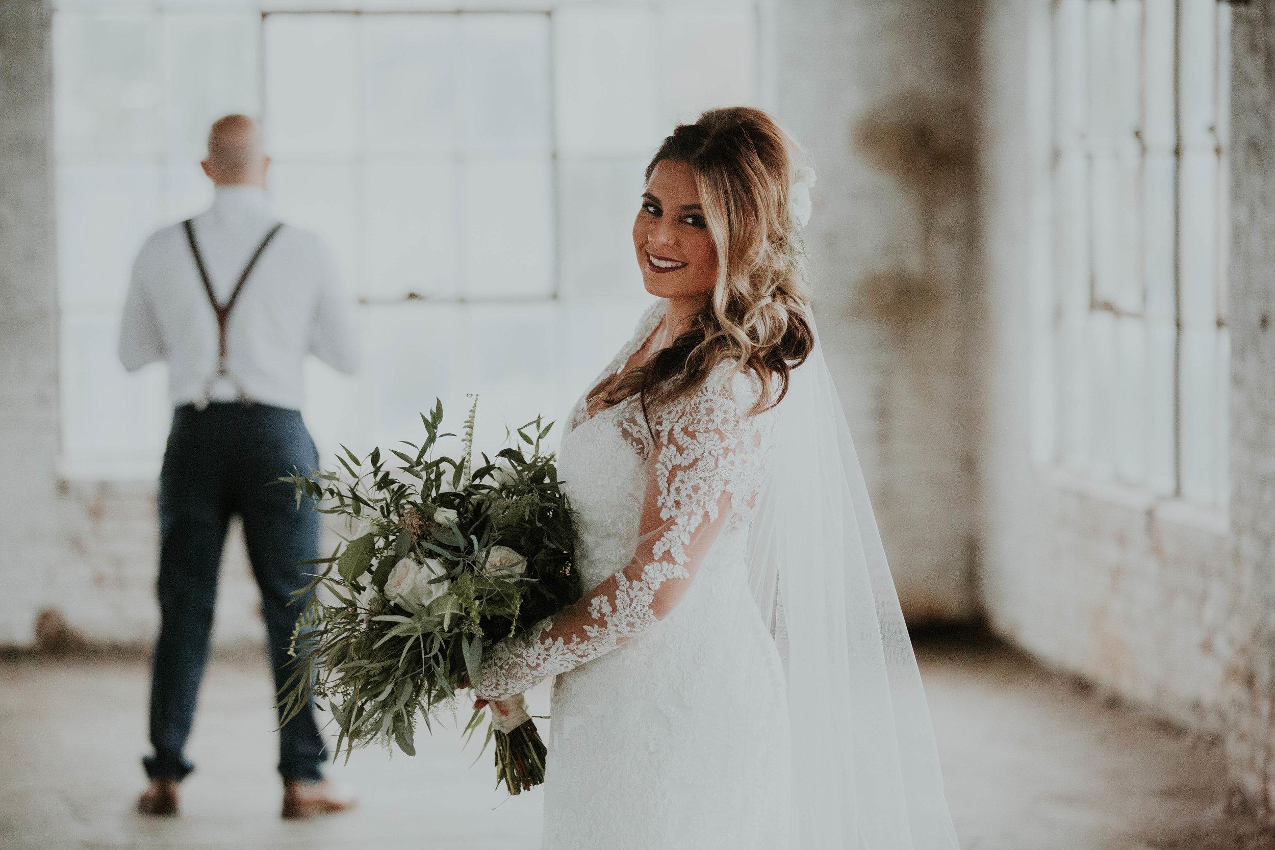 WEDDING (65 of 710).jpg