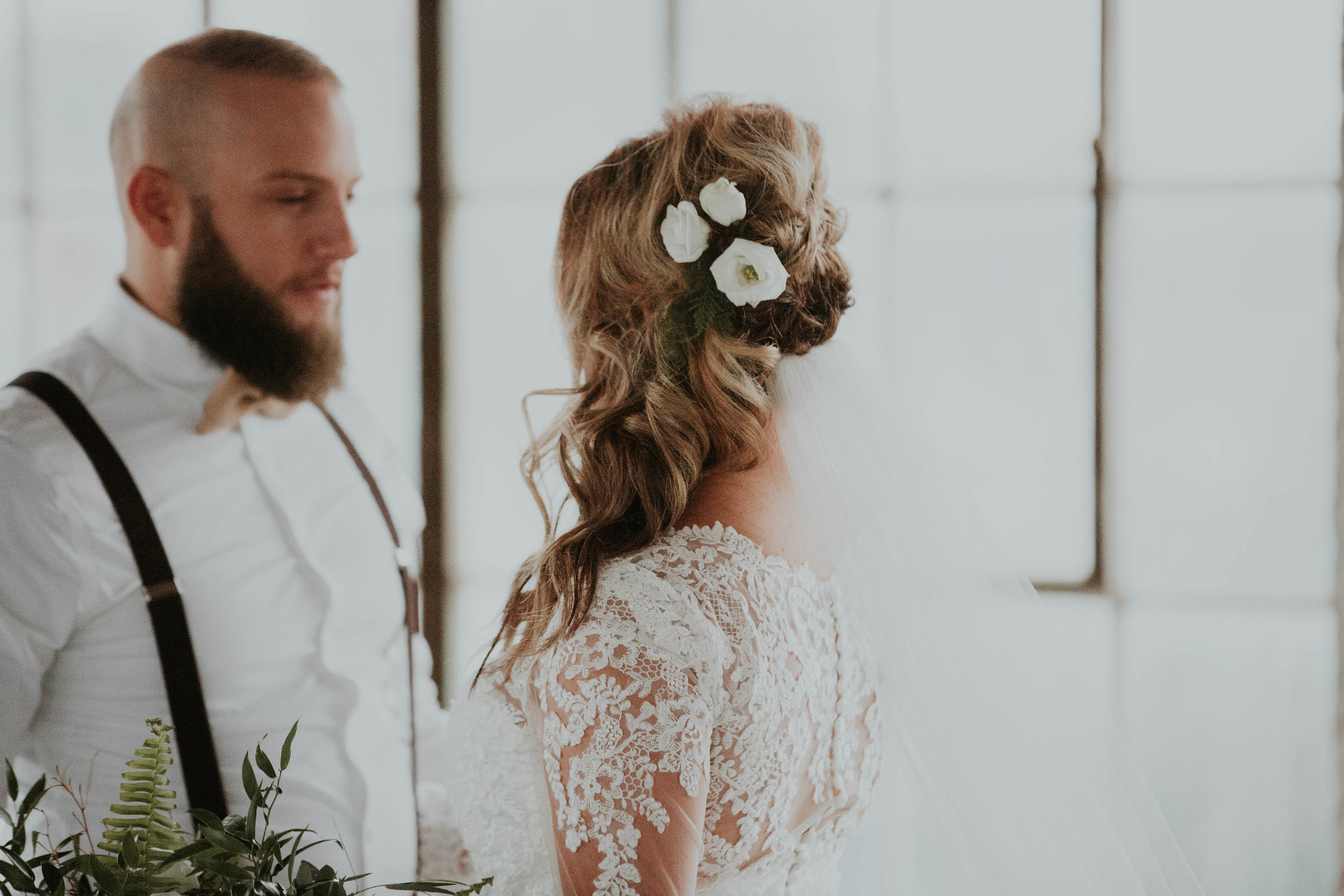 WEDDING (70 of 710).jpg