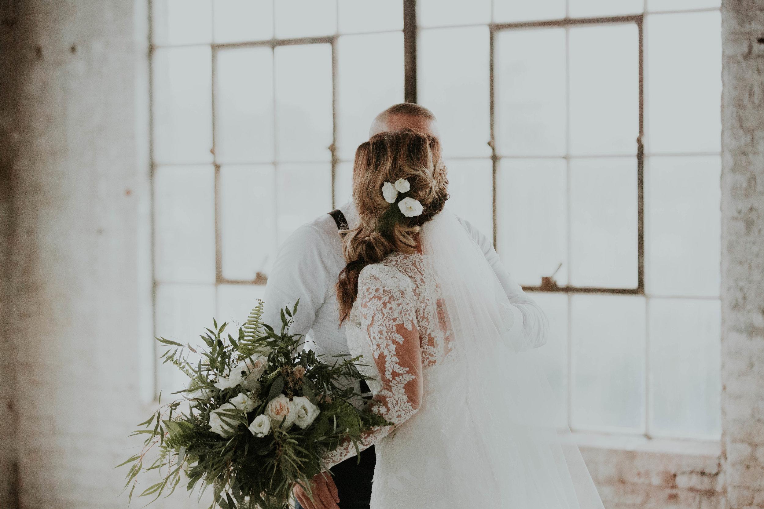 WEDDING (72 of 710).jpg