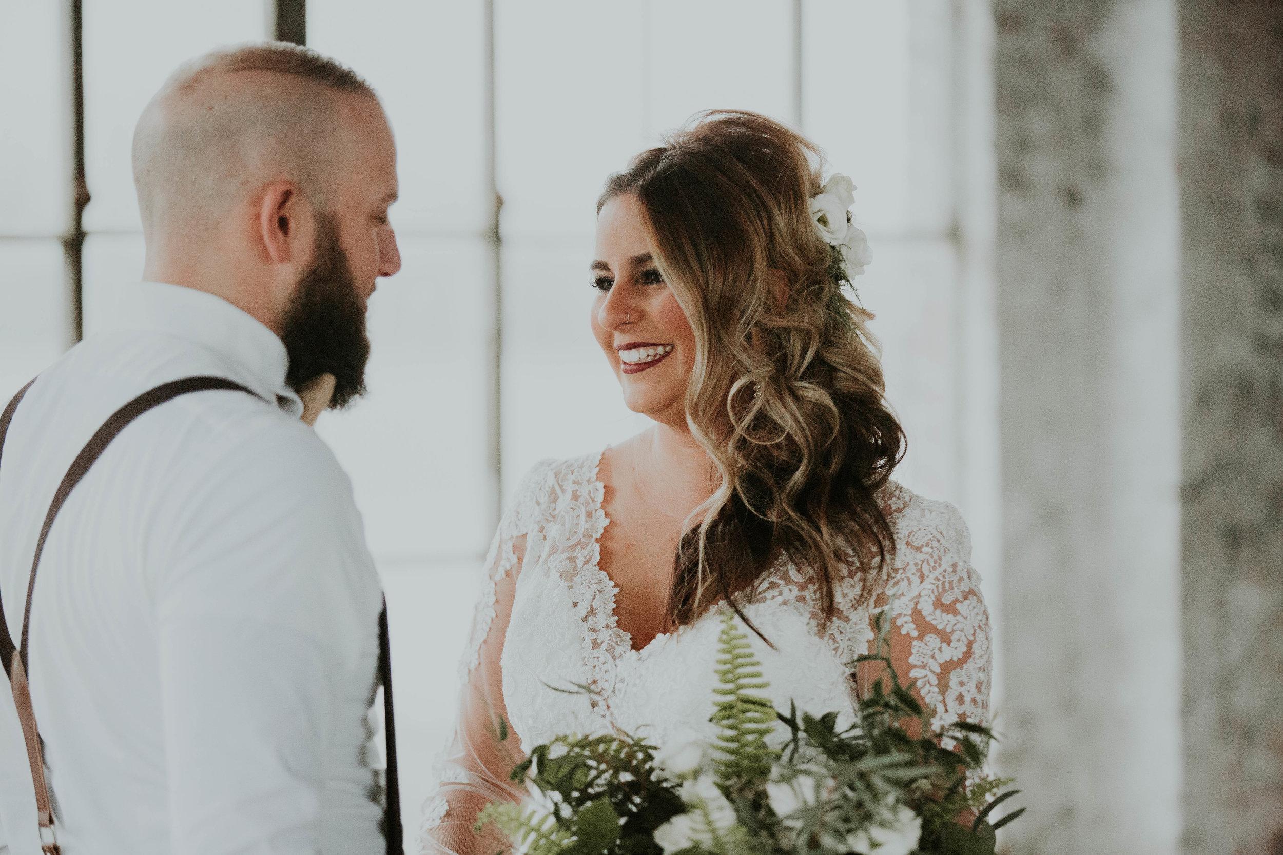 WEDDING (76 of 710).jpg