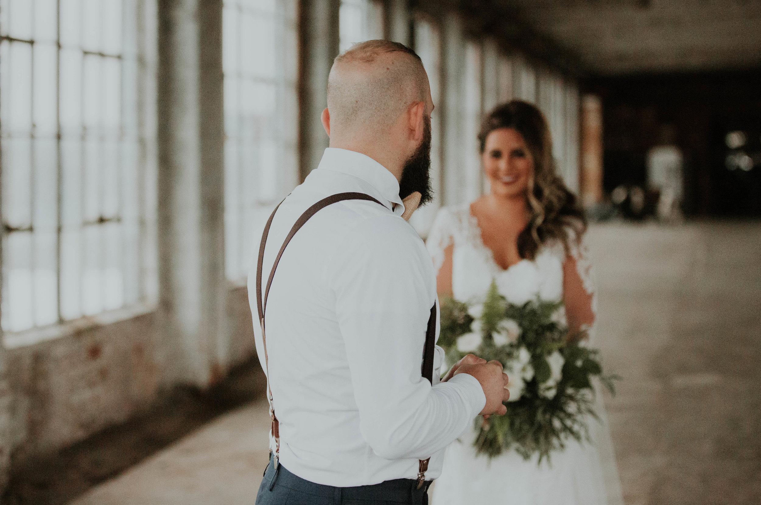 WEDDING (77 of 710).jpg