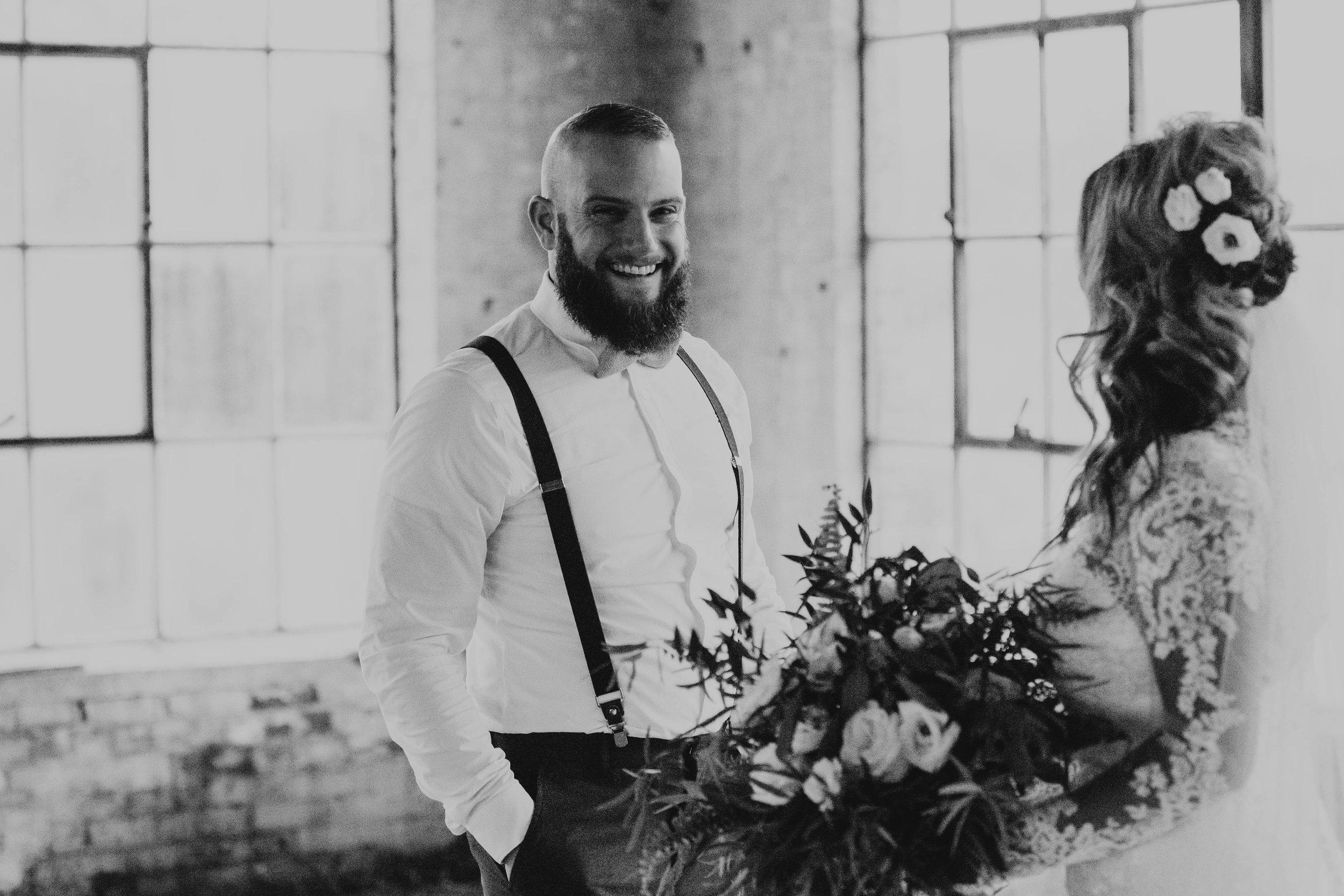 WEDDING (78 of 710).jpg