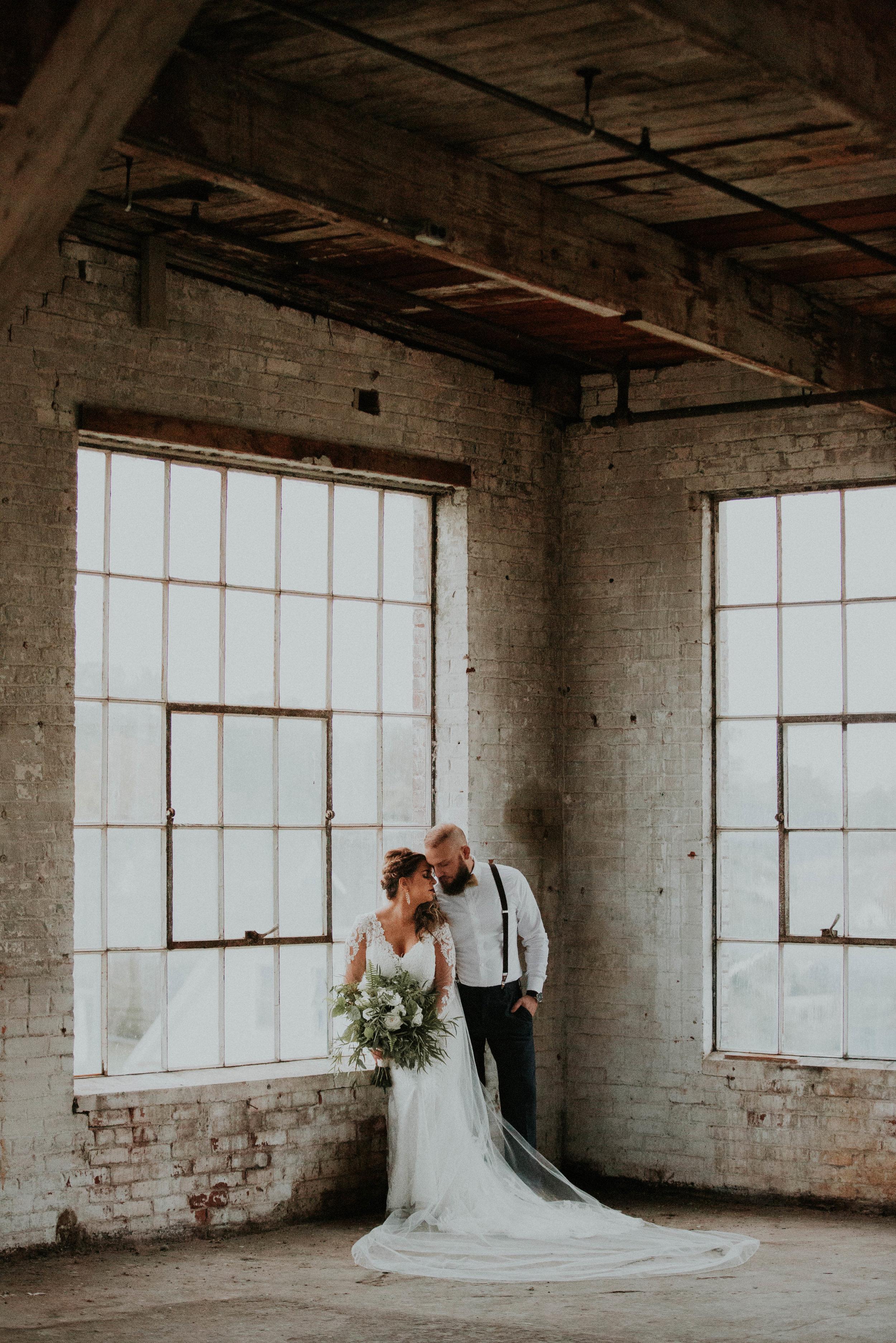 WEDDING (79 of 710).jpg
