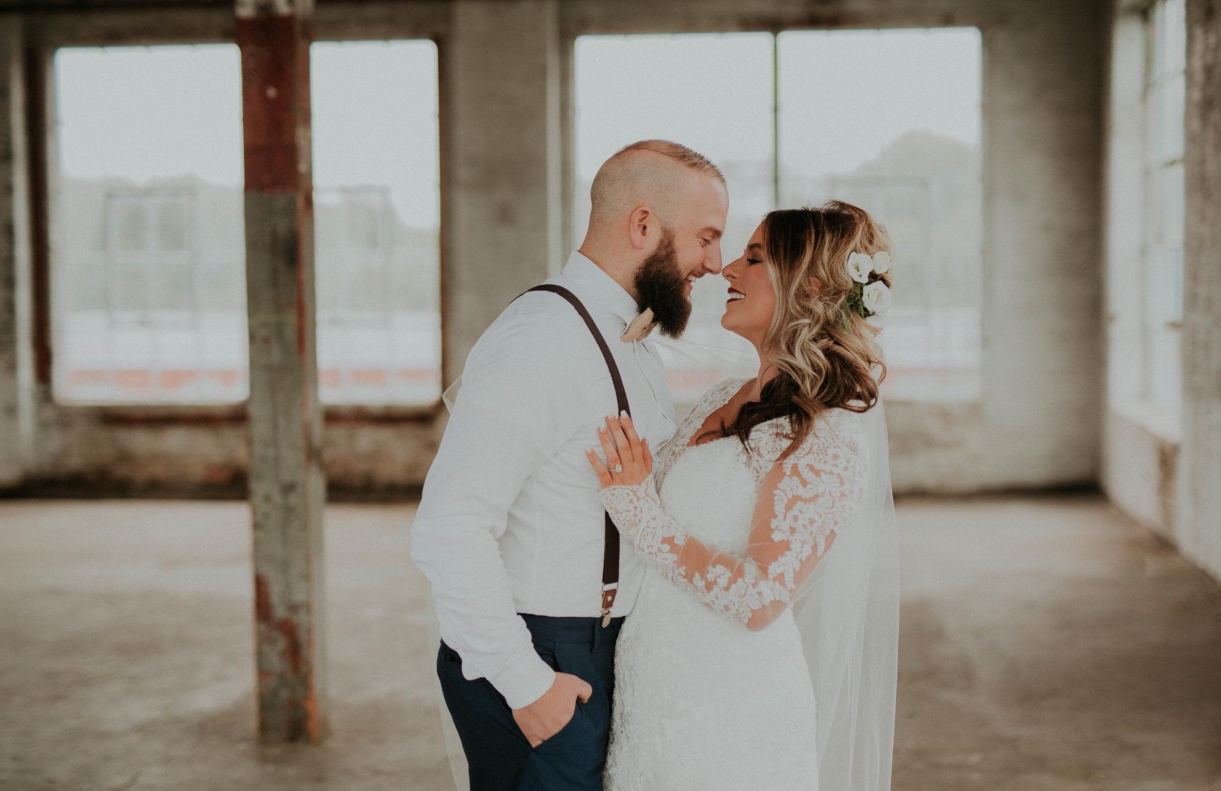 WEDDING (88 of 710).jpg