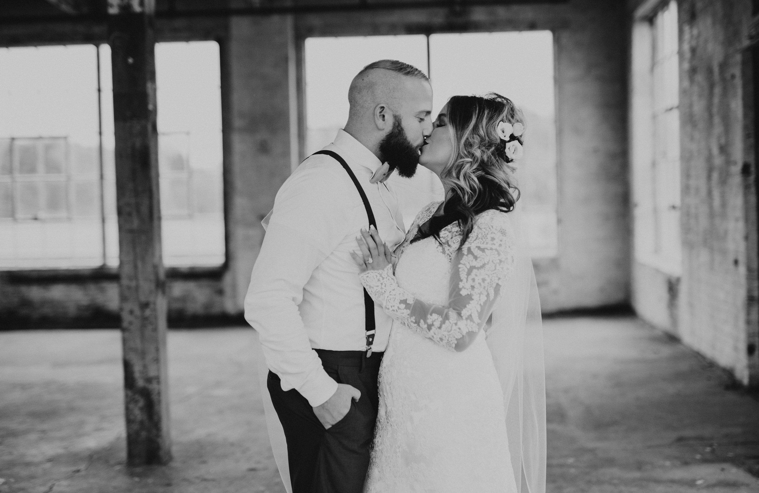 WEDDING (89 of 710).jpg