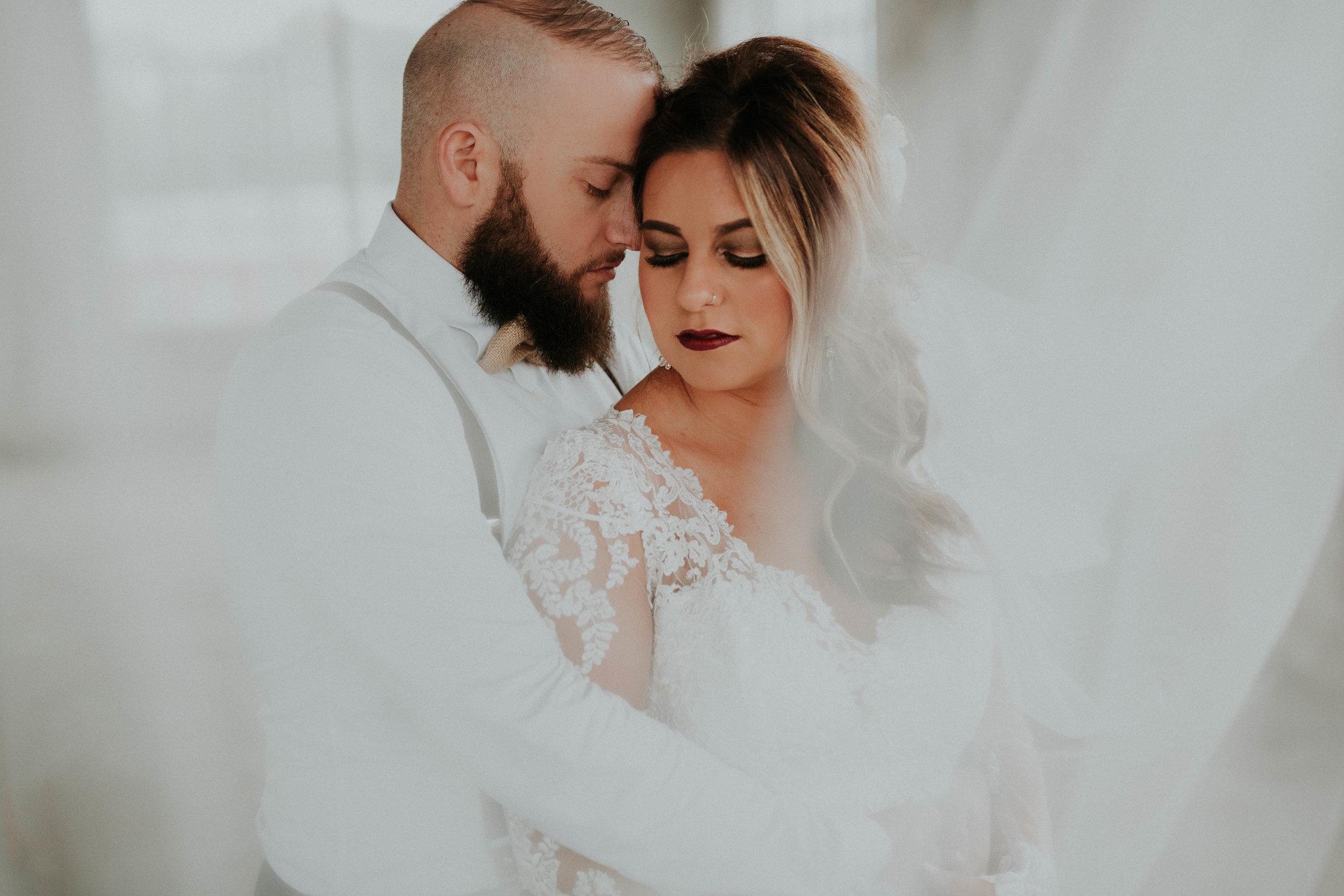 WEDDING (90 of 710).jpg