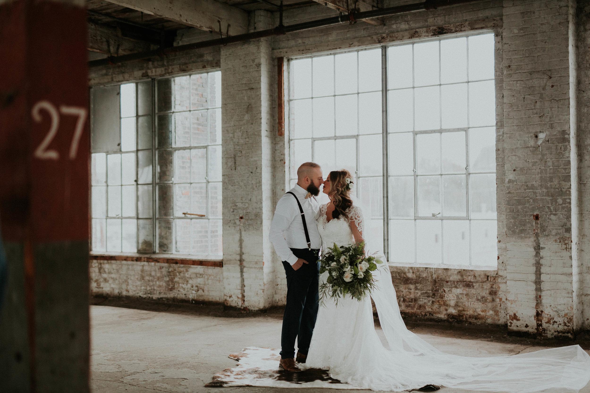 WEDDING (95 of 710).jpg