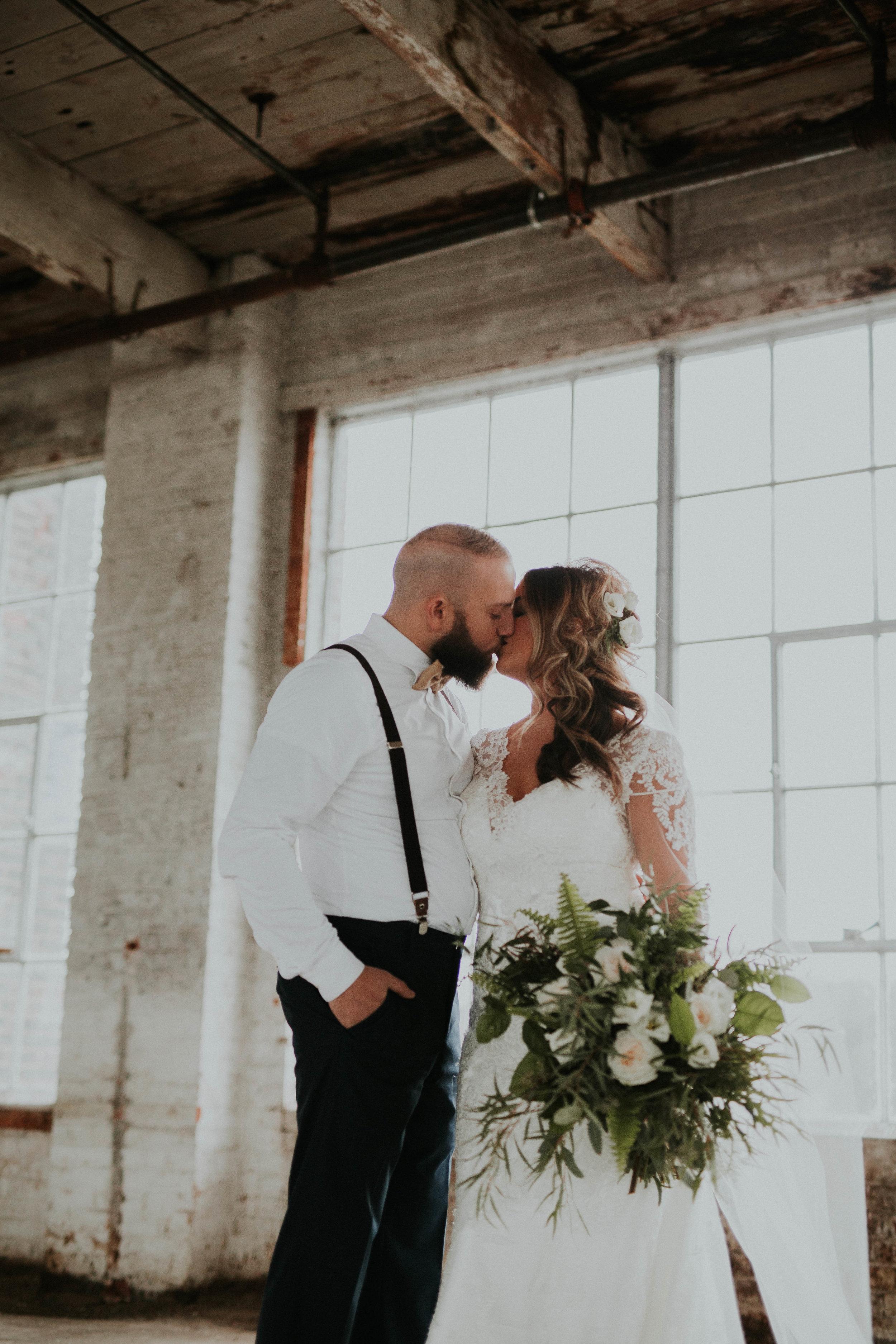 WEDDING (96 of 710).jpg