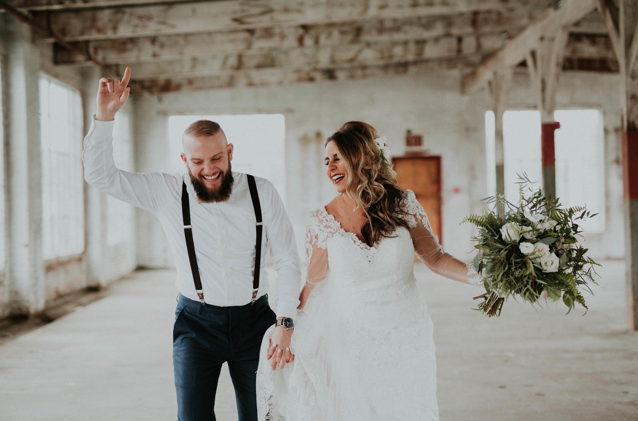 WEDDING (112 of 710).jpg