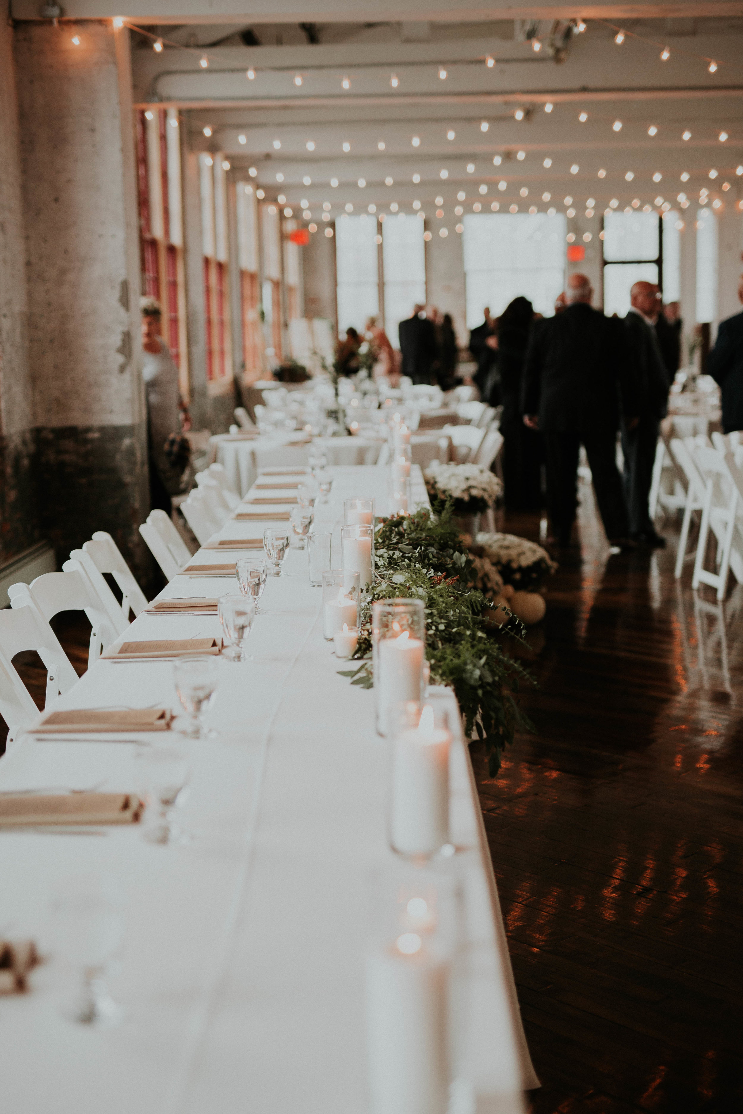 WEDDING (225 of 710).jpg