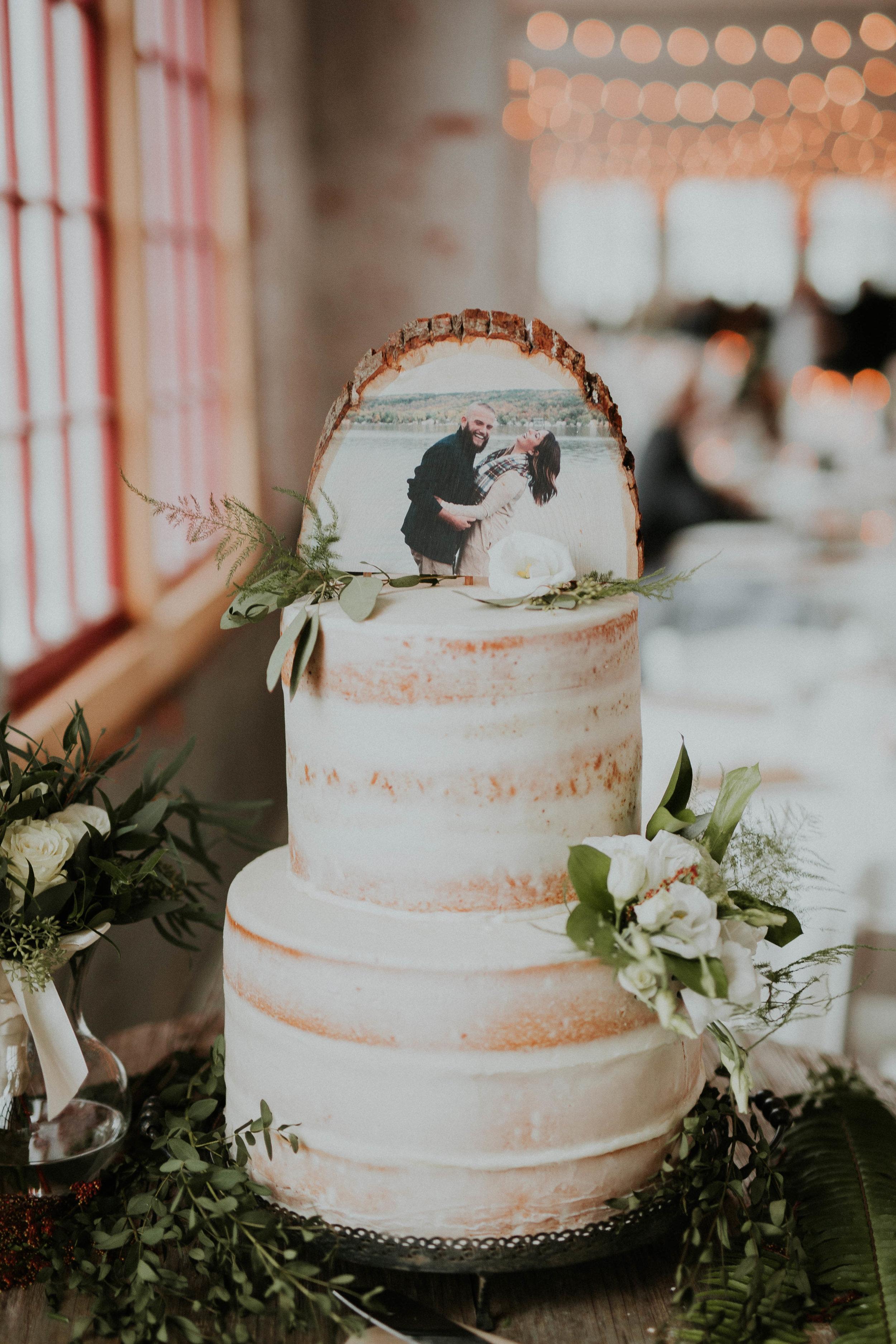 WEDDING (257 of 710).jpg