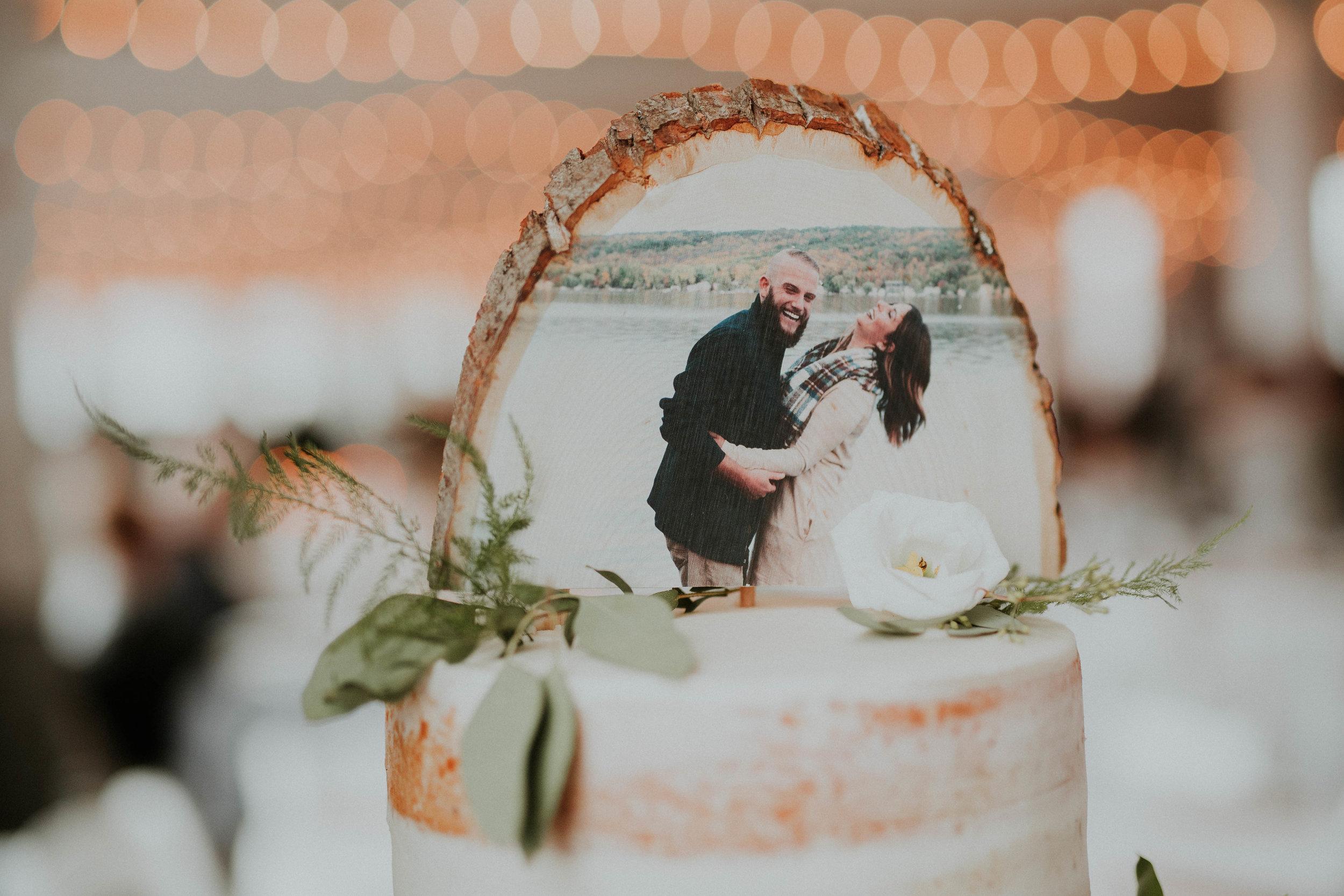 WEDDING (260 of 710).jpg