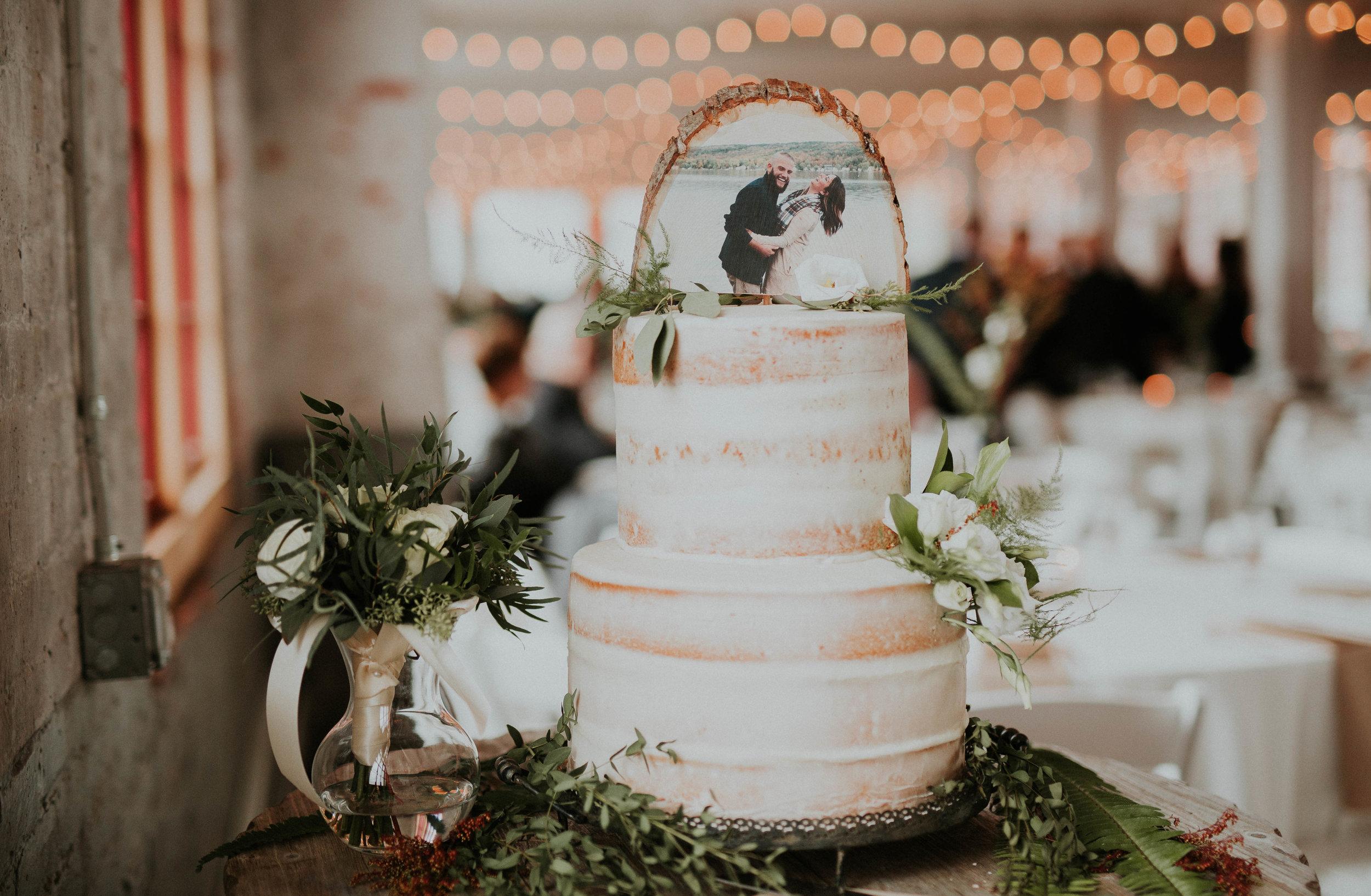 WEDDING (263 of 710).jpg