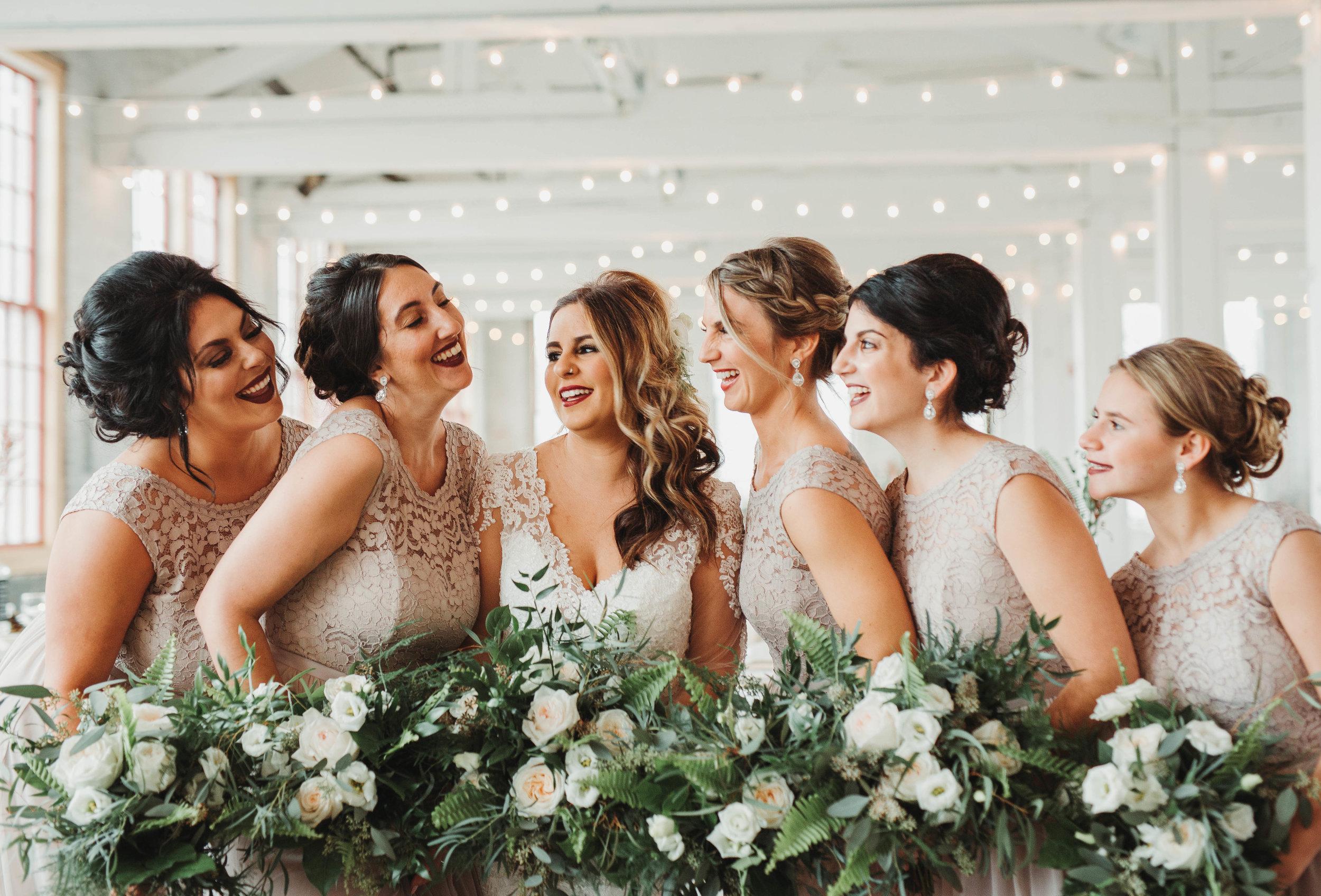 WEDDING (149 of 710).jpg