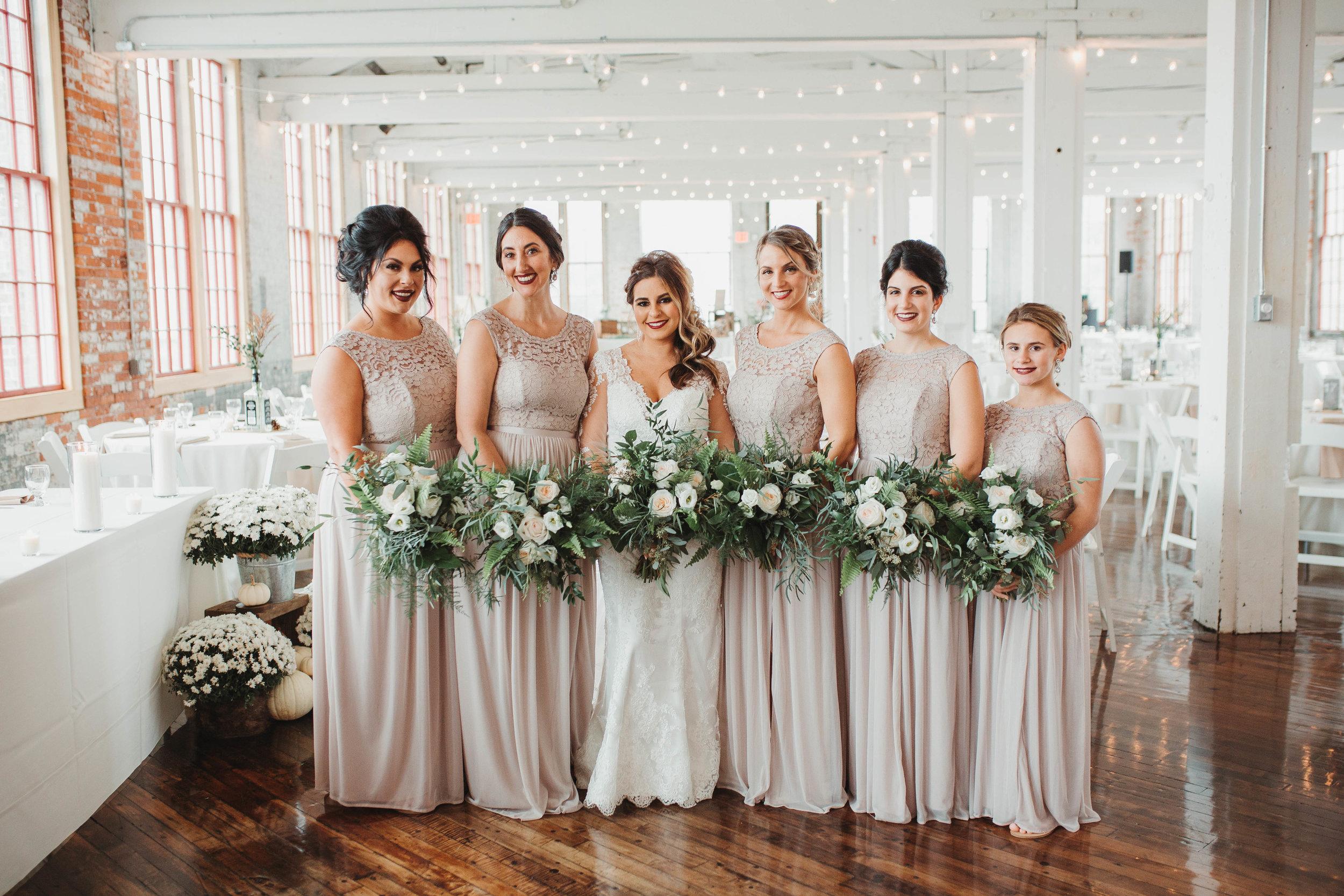 WEDDING (148 of 710).jpg