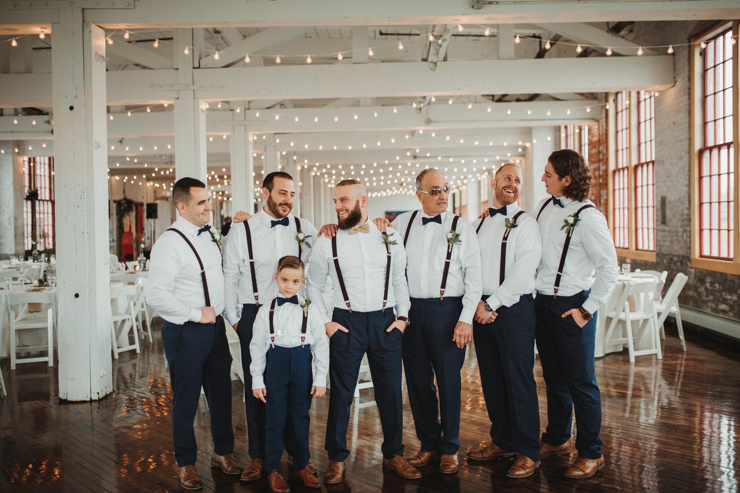 WEDDING (182 of 710).jpg