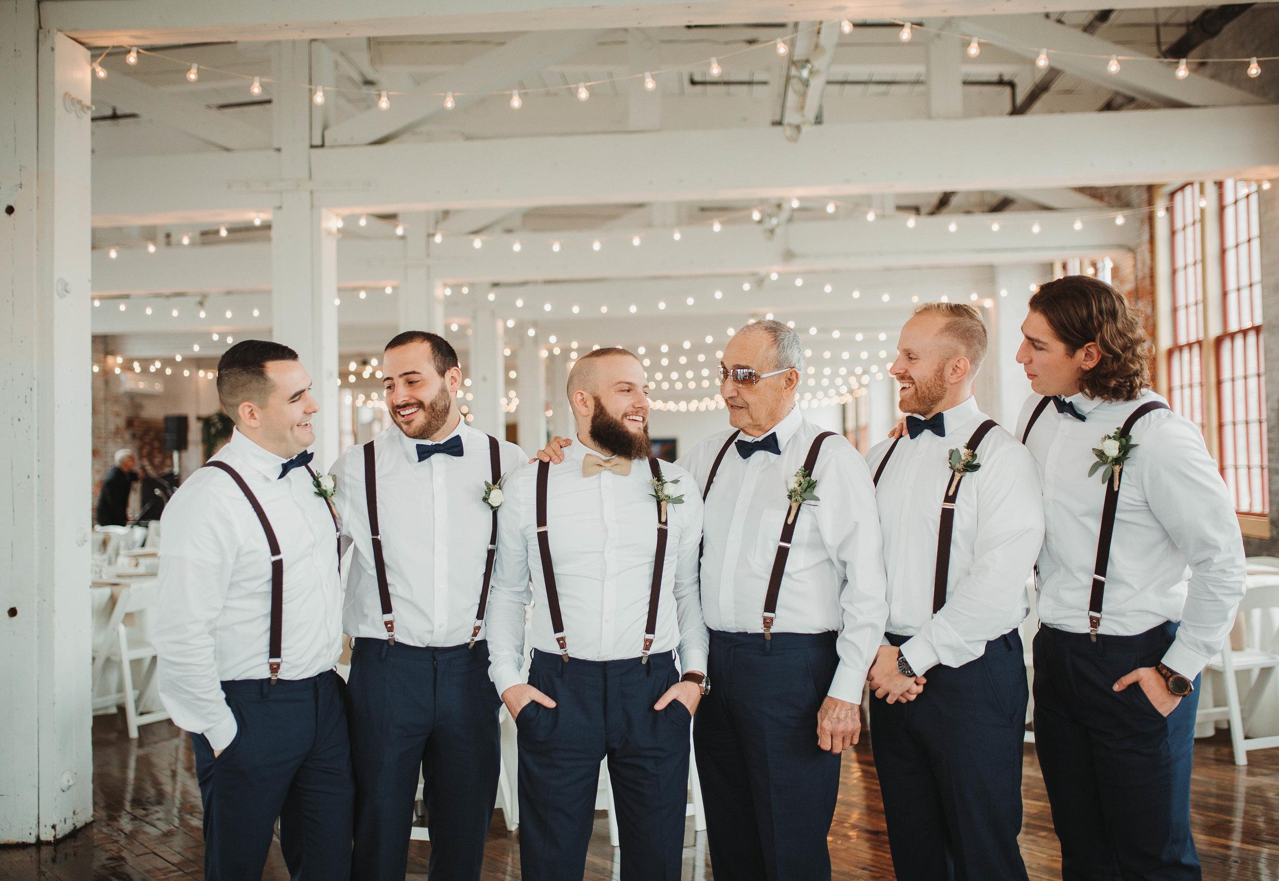 WEDDING (184 of 710).jpg