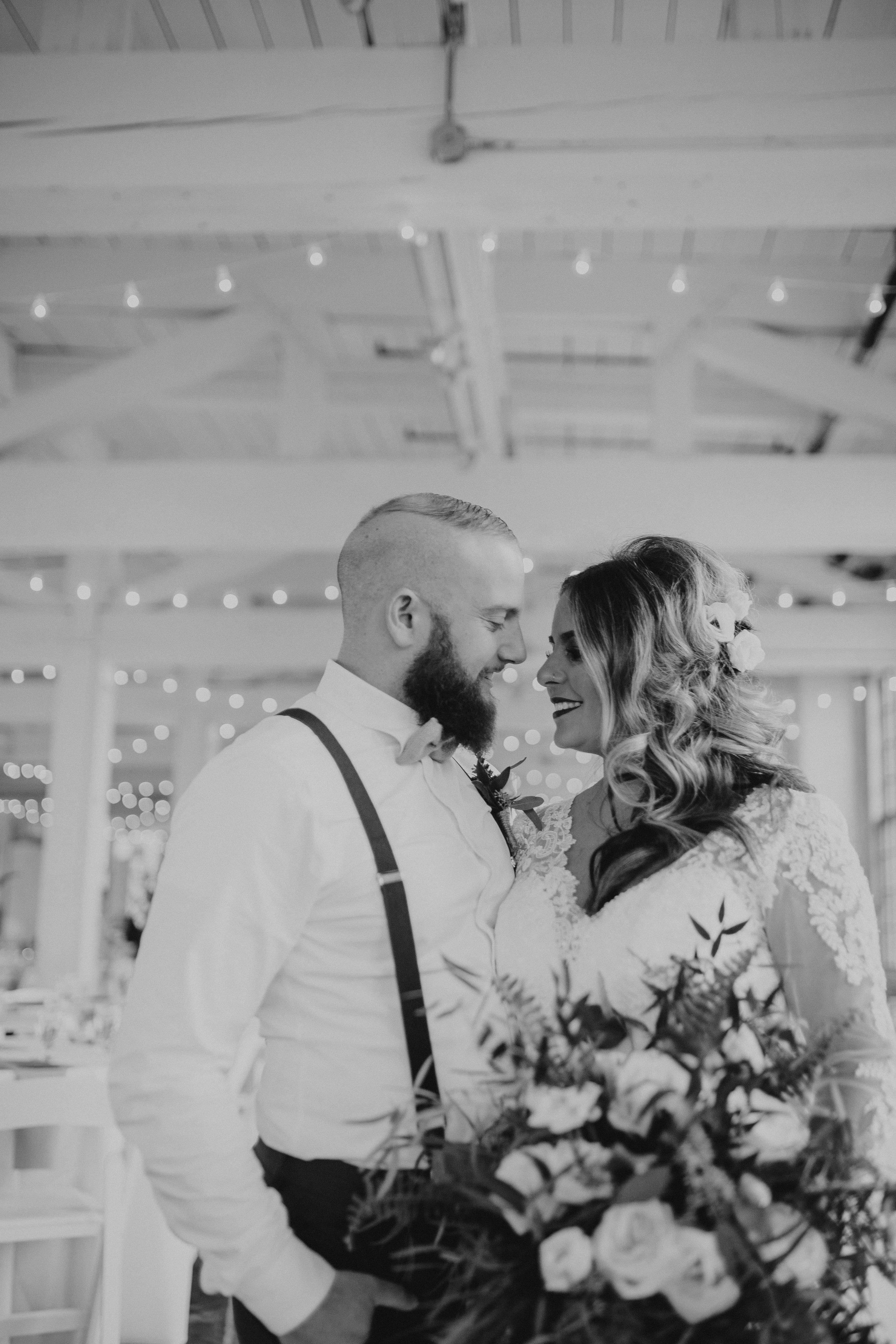 WEDDING (207 of 710).jpg