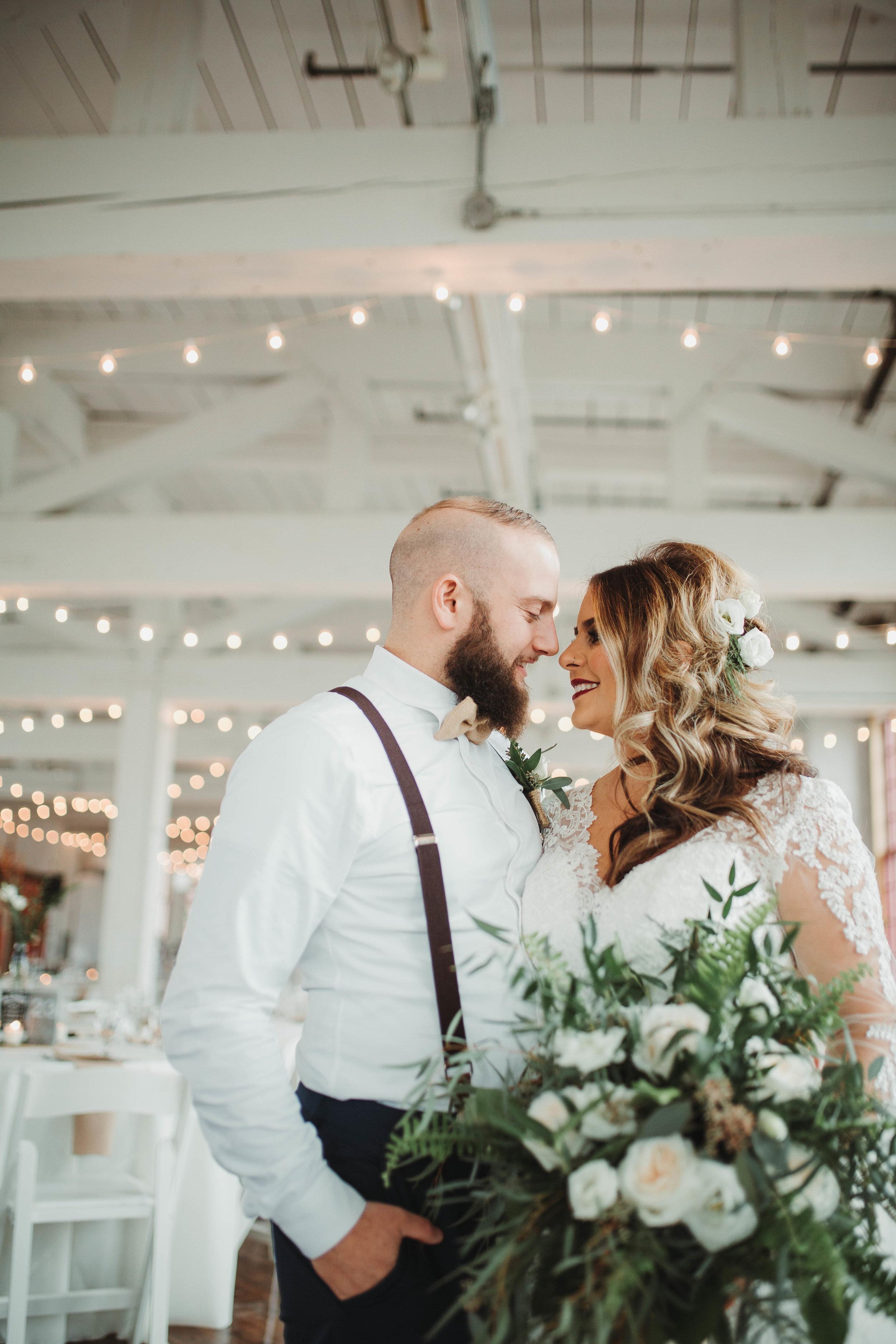 WEDDING (208 of 710).jpg