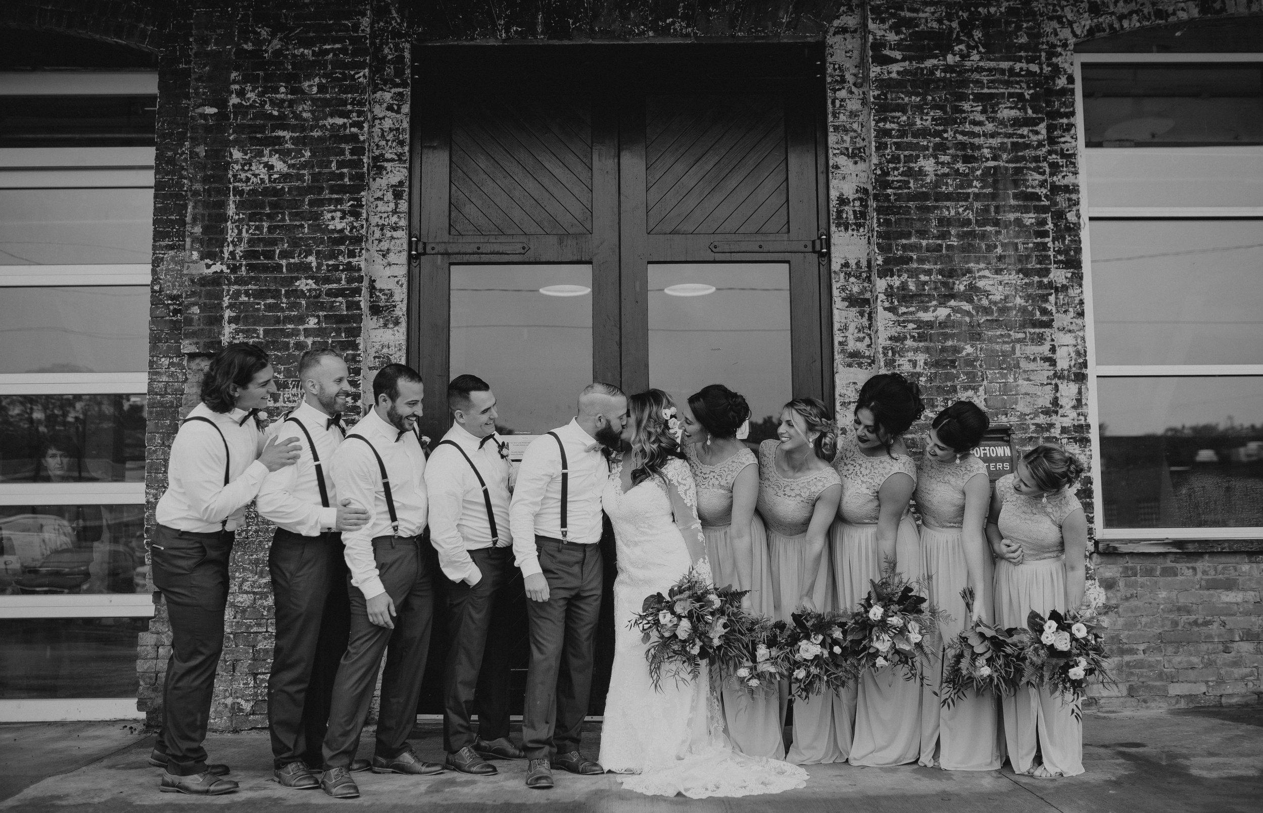 WEDDING (214 of 710).jpg
