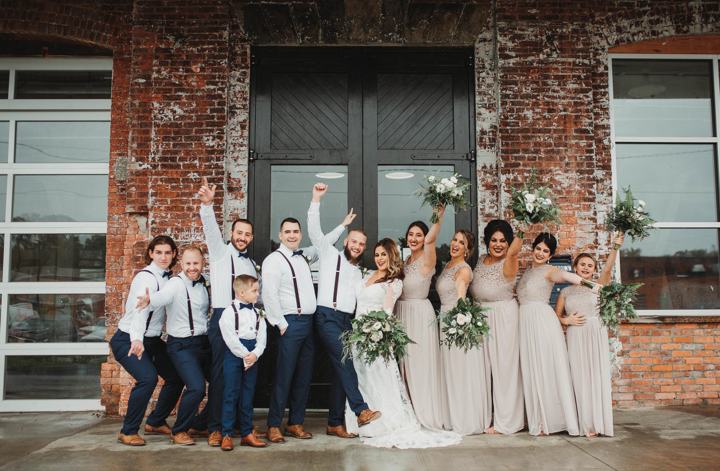 WEDDING (213 of 710).jpg