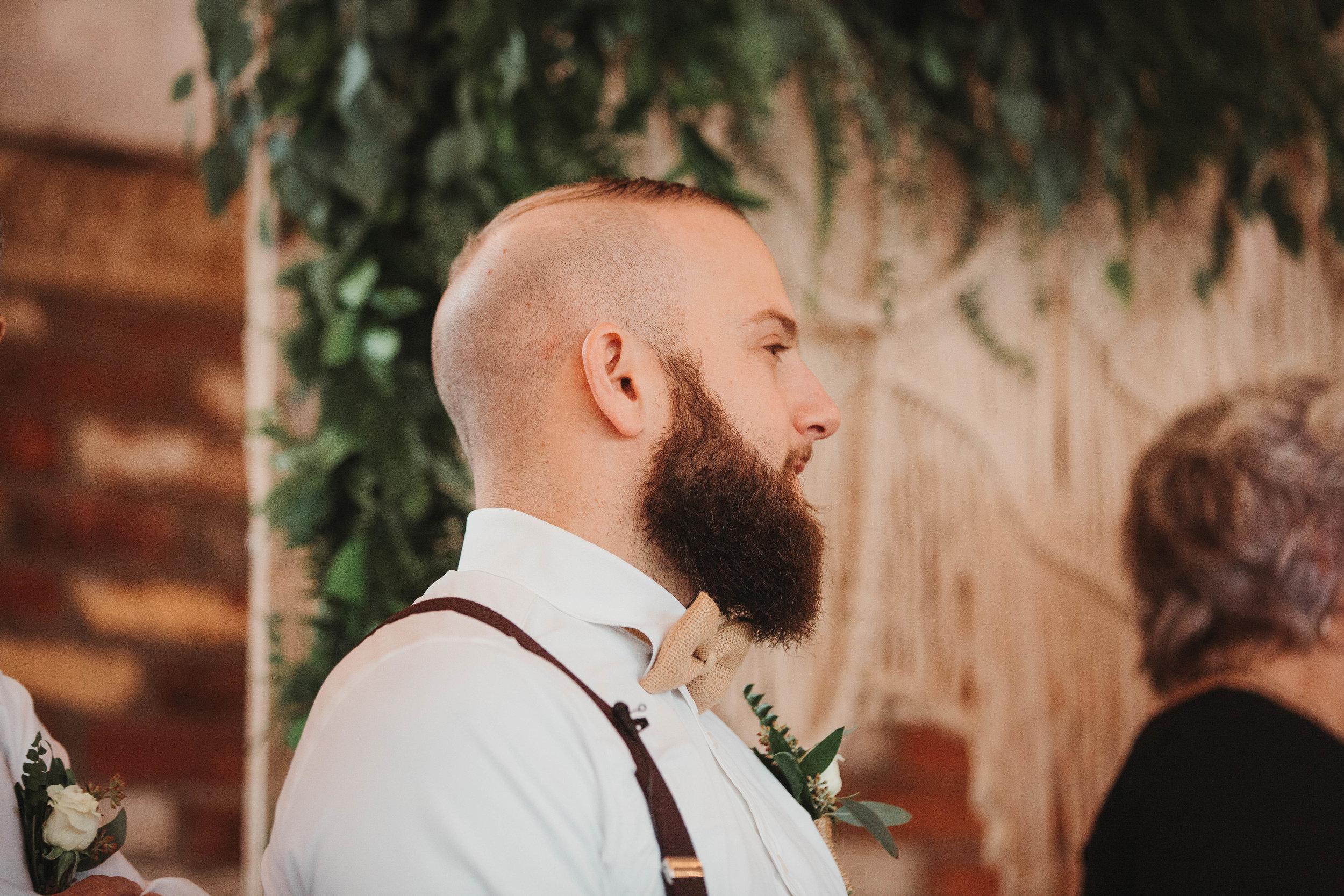 WEDDING (291 of 710).jpg