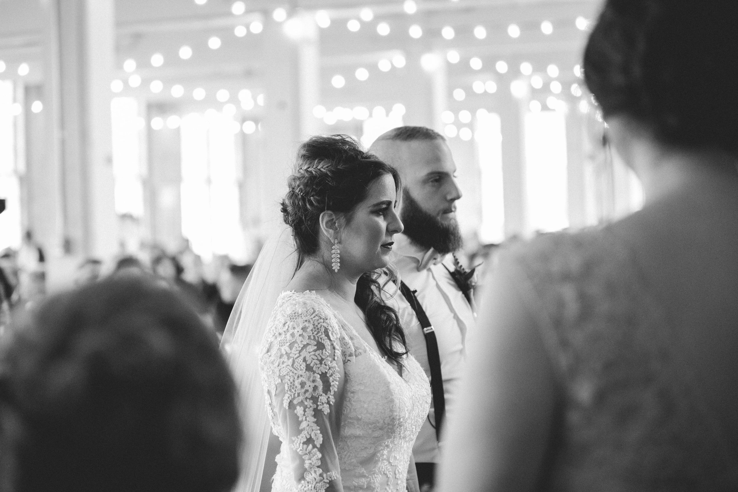 WEDDING (307 of 710).jpg