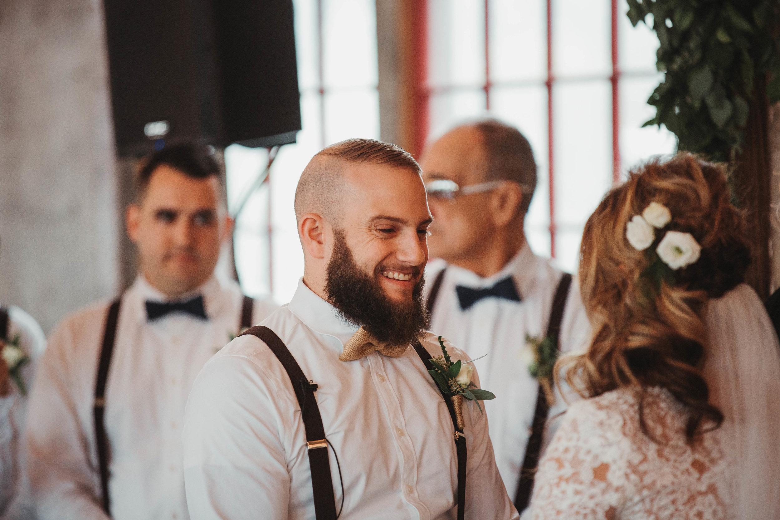 WEDDING (324 of 710).jpg
