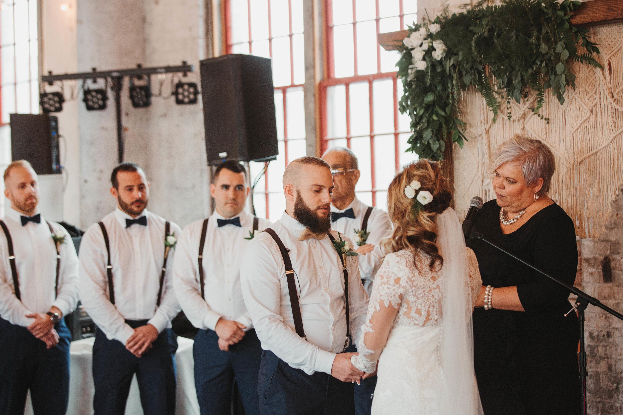 WEDDING (325 of 710).jpg