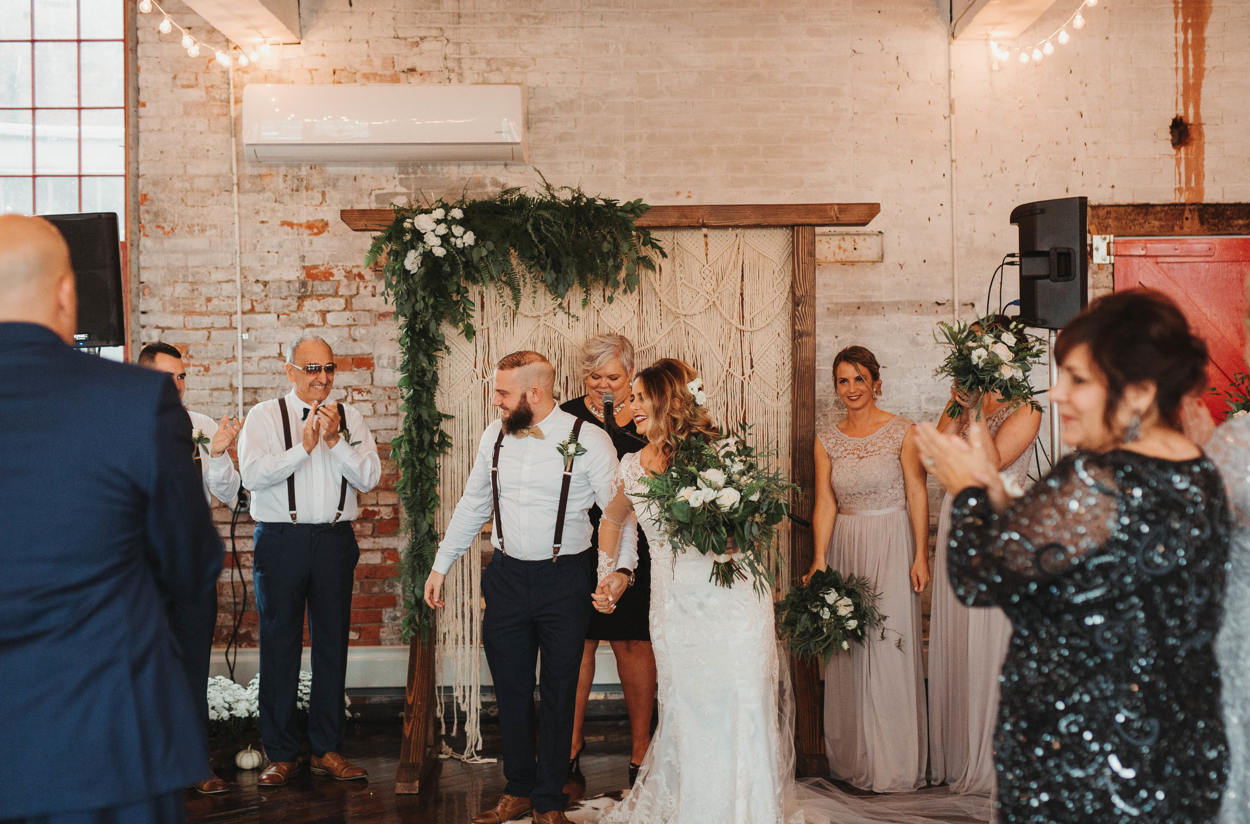 WEDDING (343 of 710).jpg