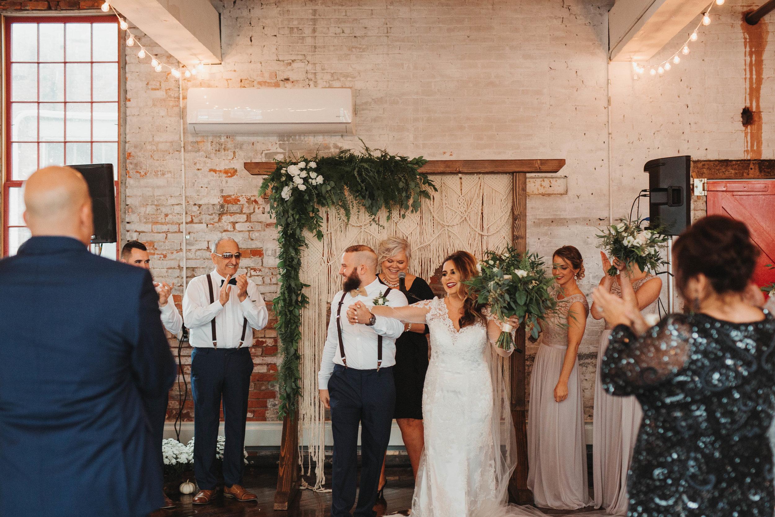 WEDDING (342 of 710).jpg