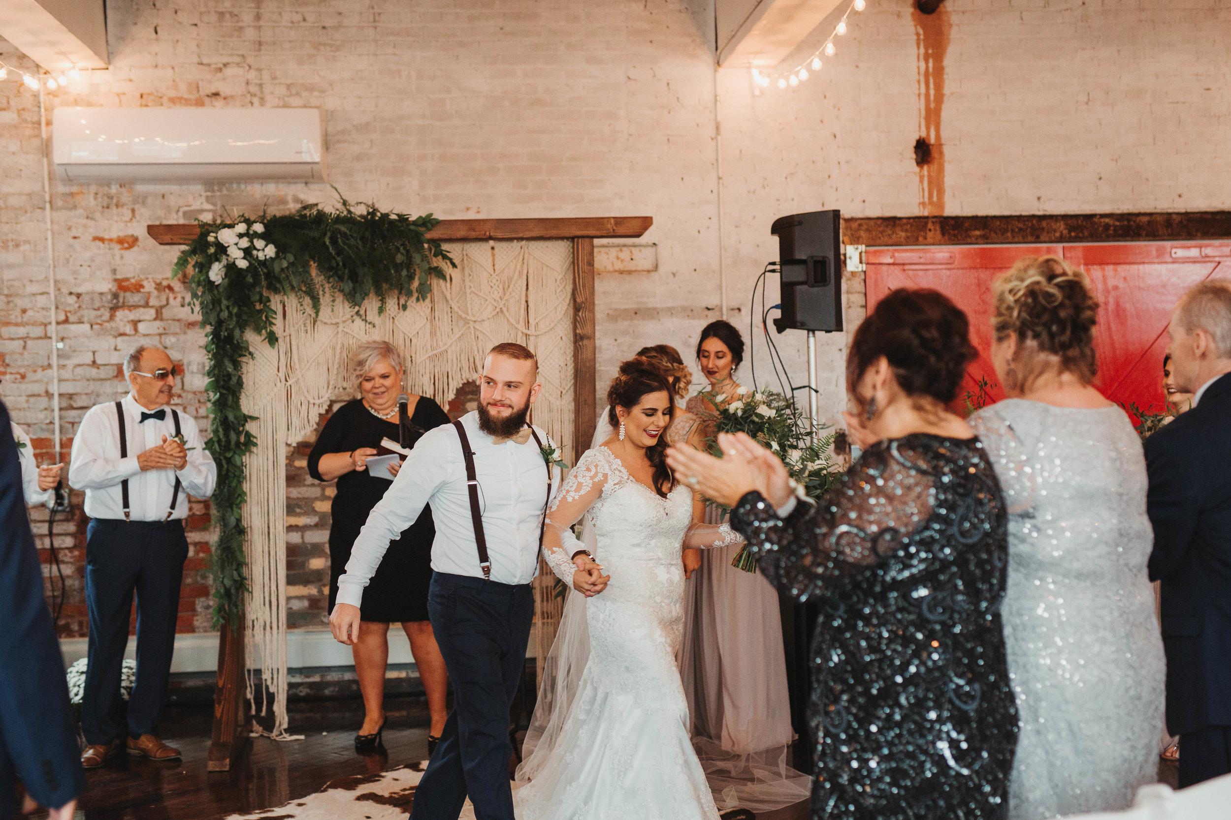 WEDDING (344 of 710).jpg