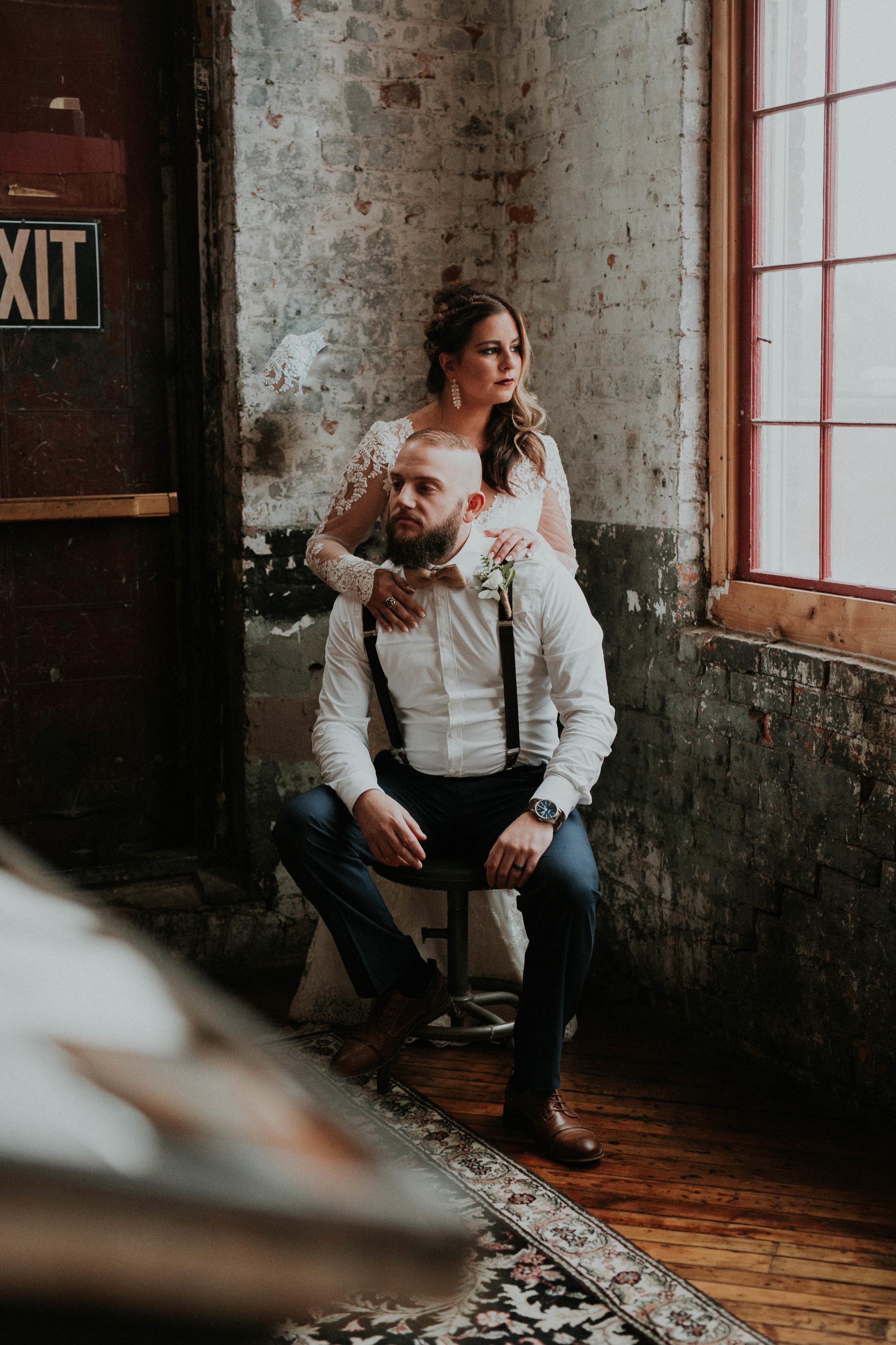 WEDDING (349 of 710).jpg