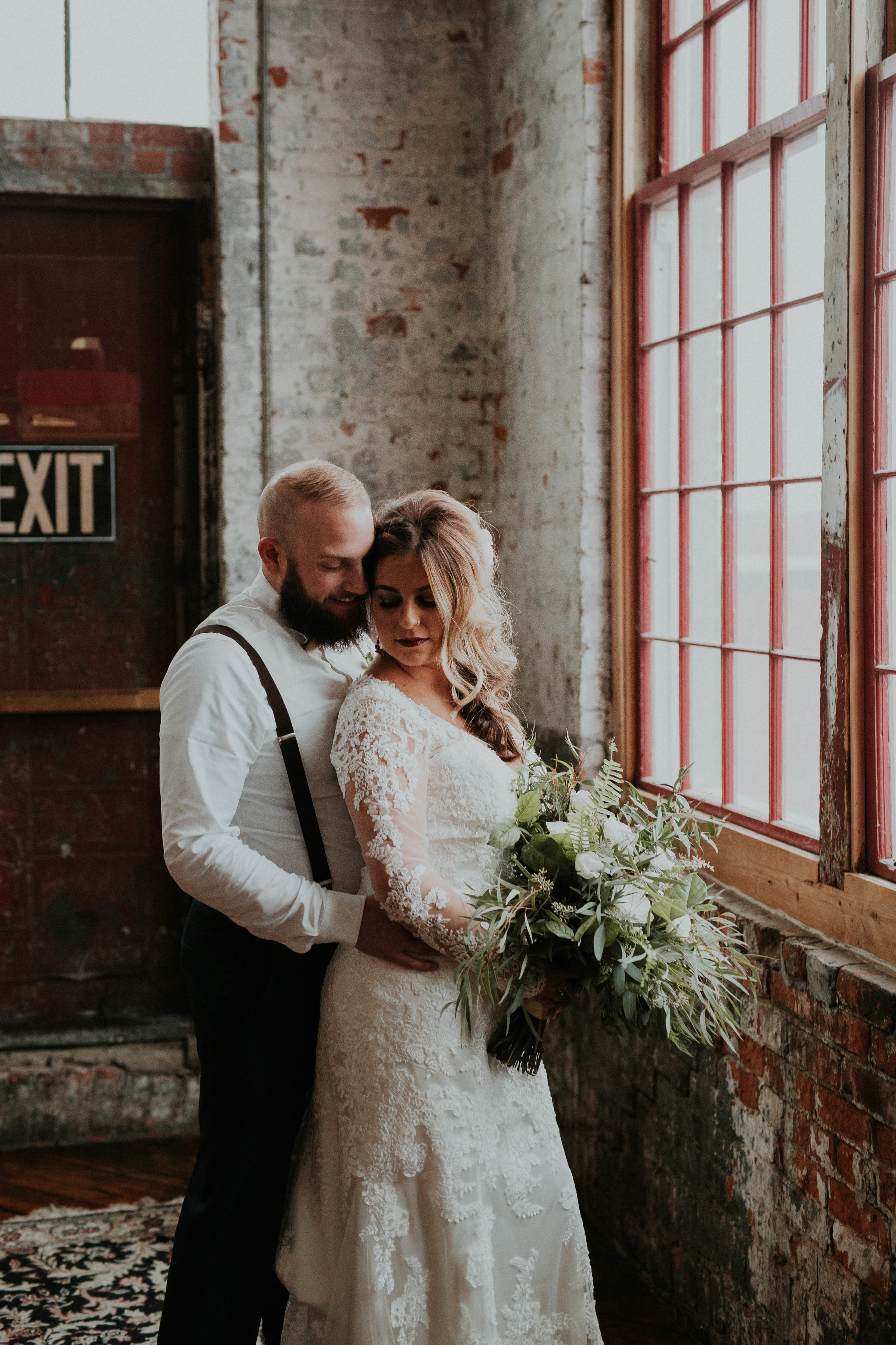WEDDING (350 of 710).jpg